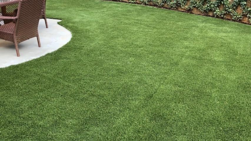 High Sierra fake grass,fake grass for yard,fake lawn,fake grass carpet,fake turf,artificial lawn,synthetic lawn,fake lawn,turf lawn,fake grass lawn