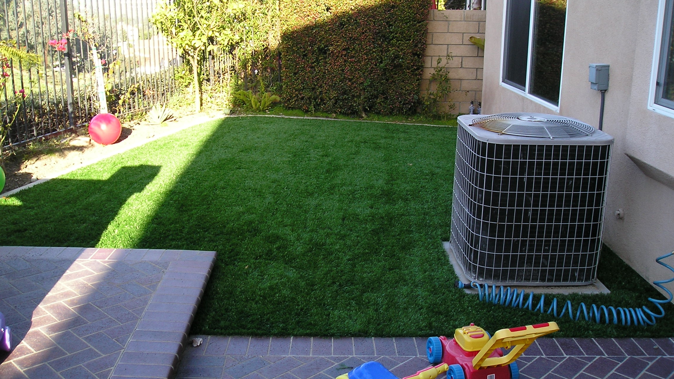 Premium M Blade-60 backyard turf,turf backyard,fake grass for backyard,fake grass backyard,artificial grass backyard,artificial turf,synthetic turf,artificial turf installation,how to install artificial turf,used artificial turf,fake grass for yard,backyard turf,turf backyard,turf yard,fake grass for backyard,fake grass for yard,backyard turf,turf backyard,turf yard,fake grass for backyard