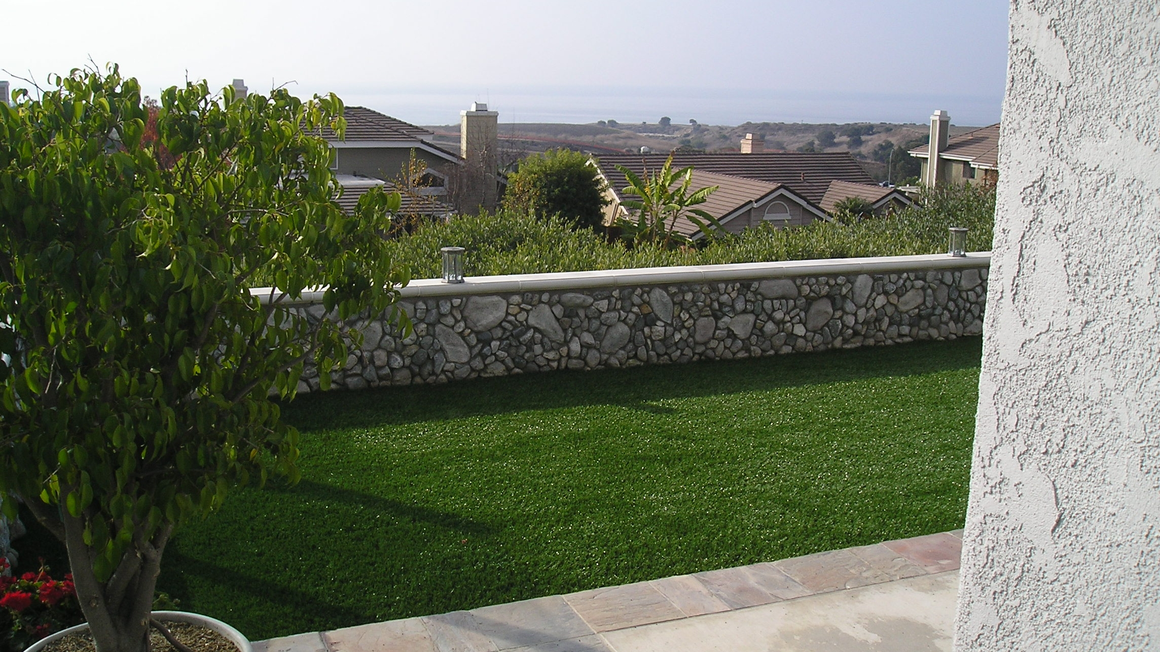 Premium M Blade-60 artificial turf,synthetic turf,artificial turf installation,how to install artificial turf,used artificial turf
