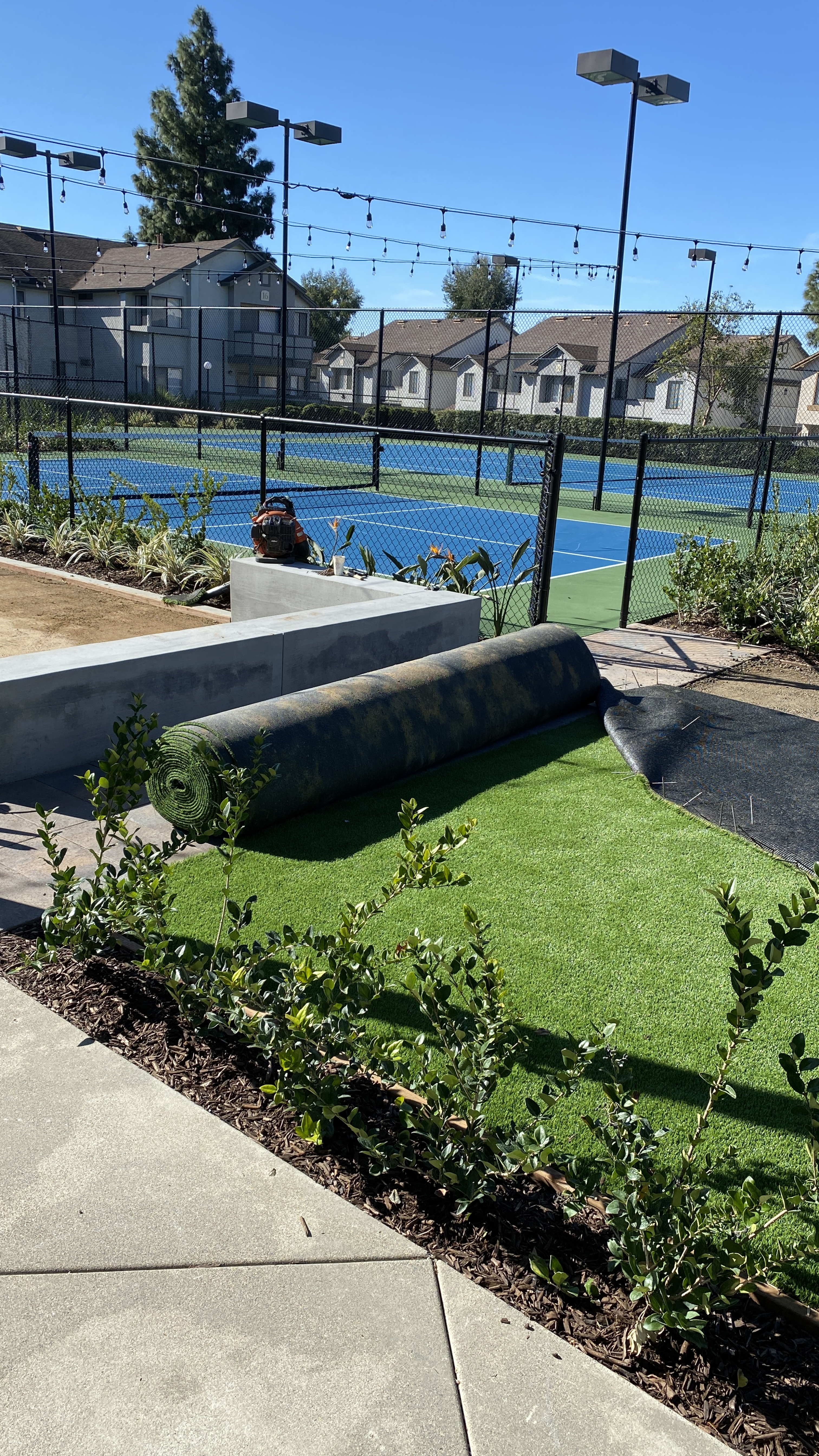 Premium M Blade-80 real grass,most realistic artificial grass,realistic artificial grass,artificial grass,fake grass,synthetic grass,grass carpet,artificial grass rug