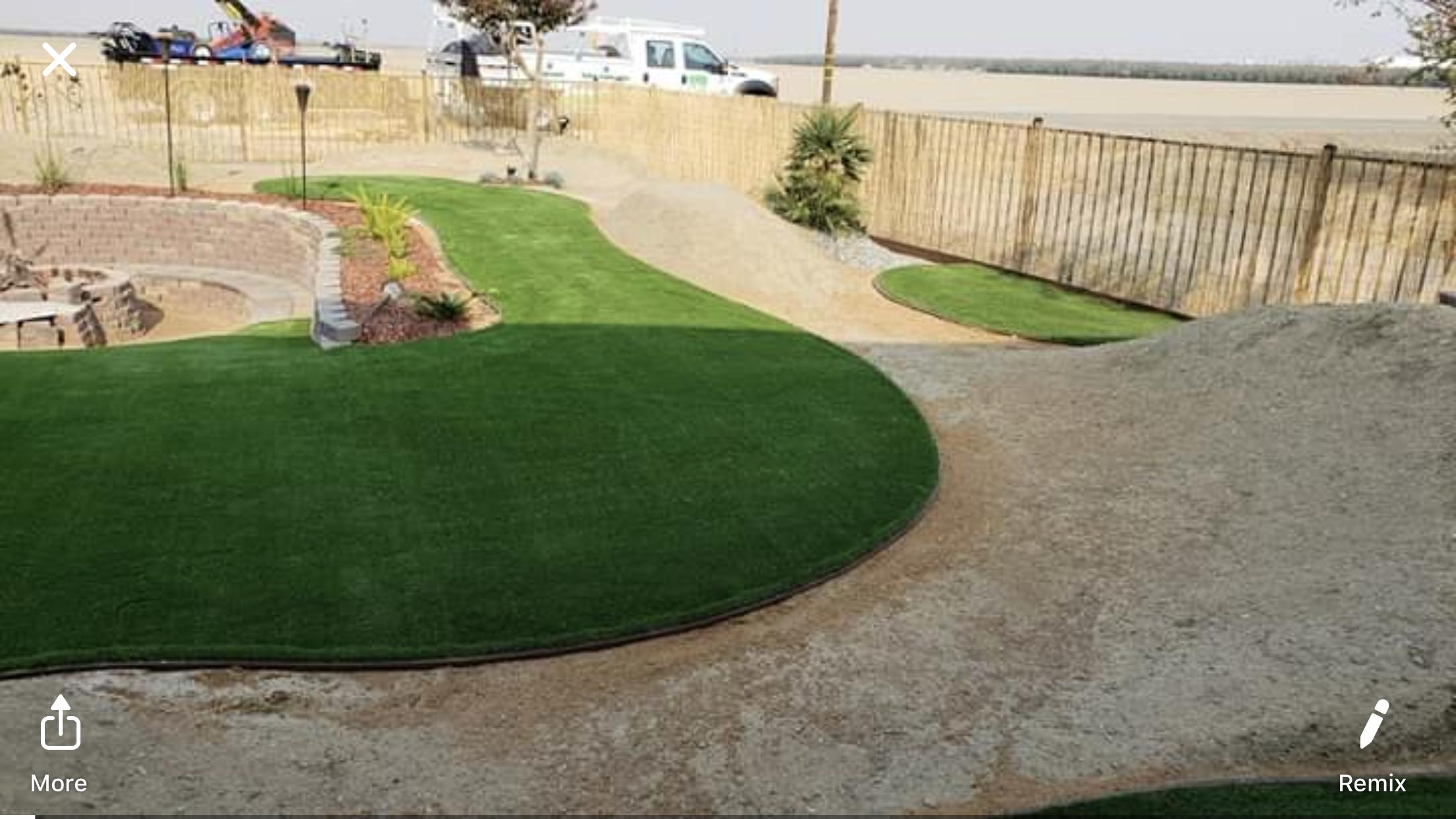 Premium M Blade-80 fake grass for yard,backyard turf,turf backyard,turf yard,fake grass for backyard,fake grass for yard,backyard turf,turf backyard,turf yard,fake grass for backyard