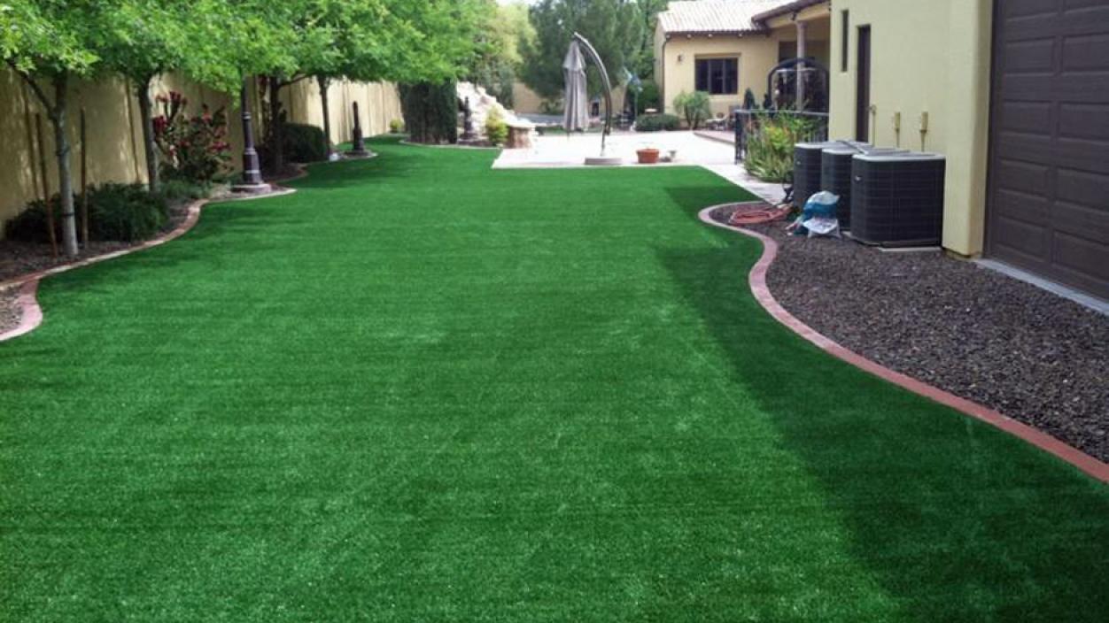 Artificial Grass in San Jose