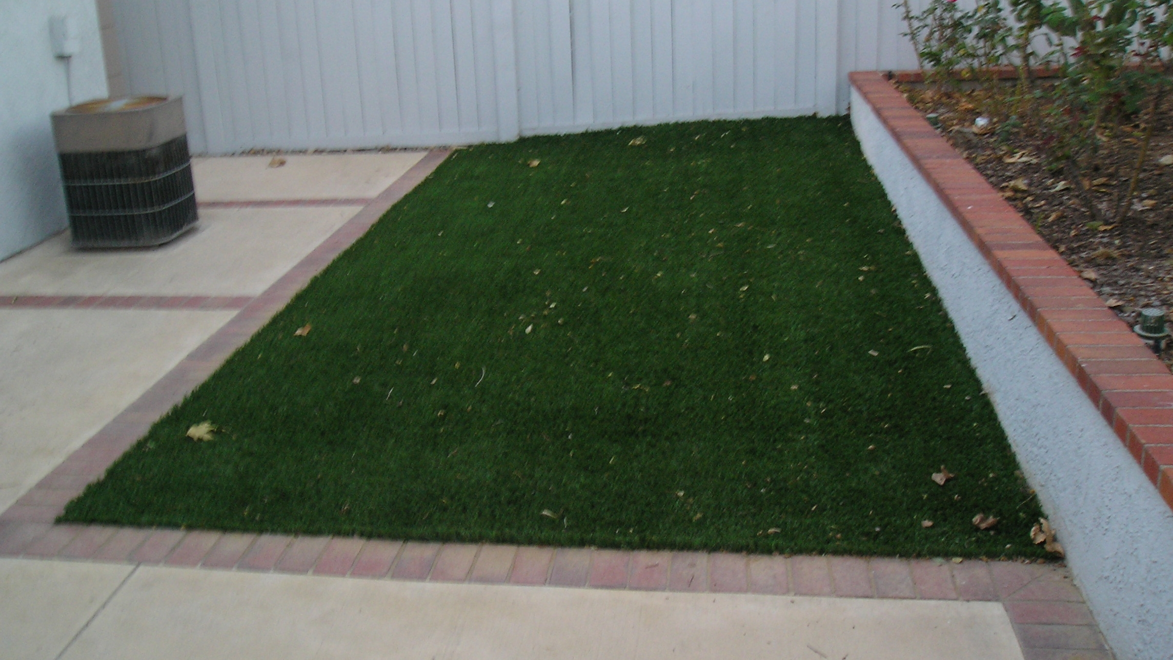Full Recycle-91 pet friendly artificial grass,artificial grass,artificial turf,artificial lawn,artificial grass rug,artificial grass installation,artificial grass,fake grass,synthetic grass,grass carpet,artificial grass rug,pet friendly artificial grass,artificial turf,synthetic turf,artificial turf installation,how to install artificial turf,used artificial turf