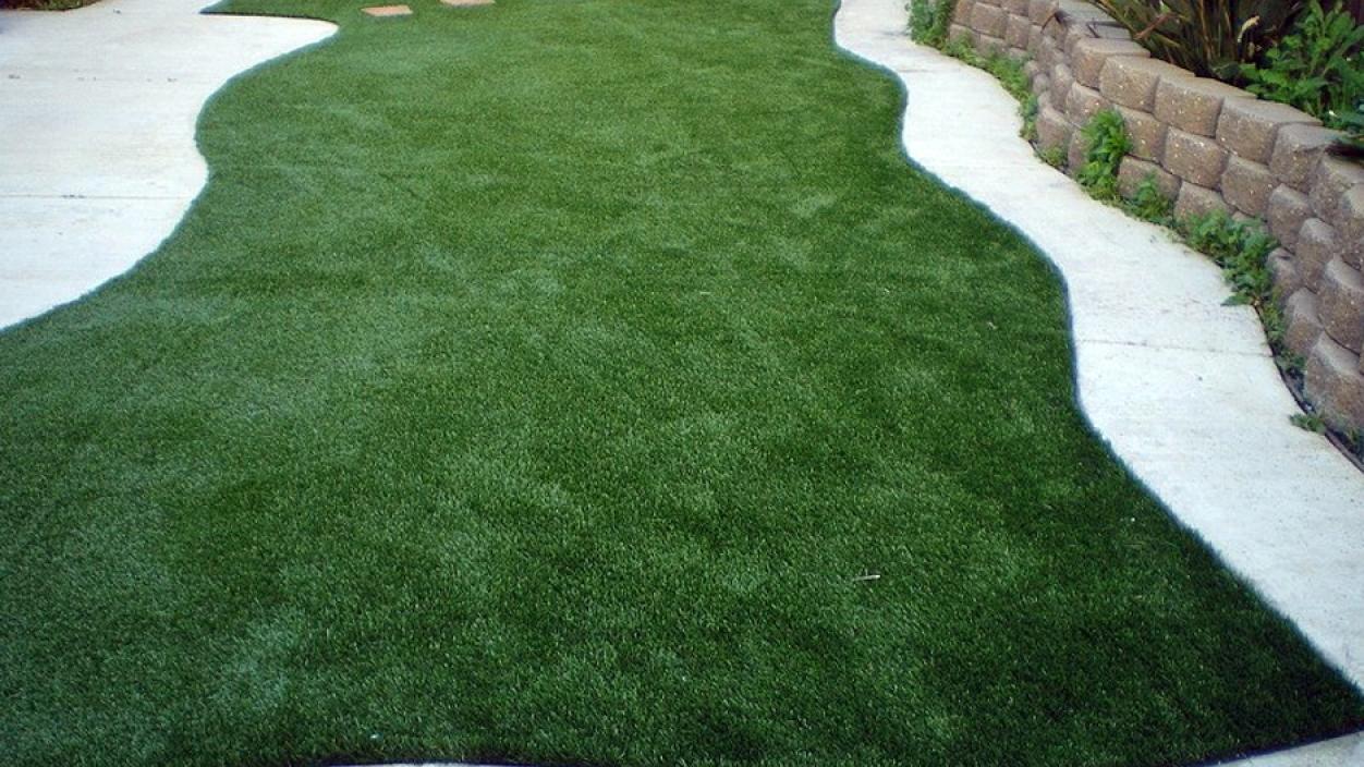Artificial Grass Installation in Long Island, New York