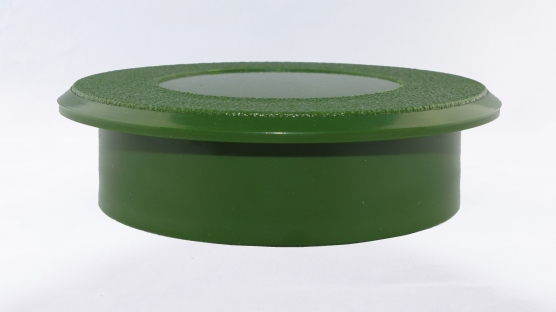 Golf Hole Cup Cover For Putting Green Cups Golf Green