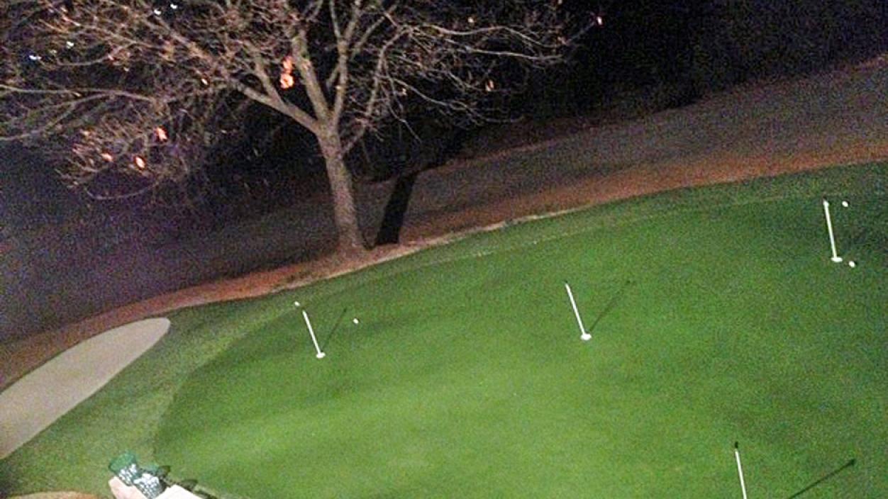 Artificial Grass Installation in McFarland, California