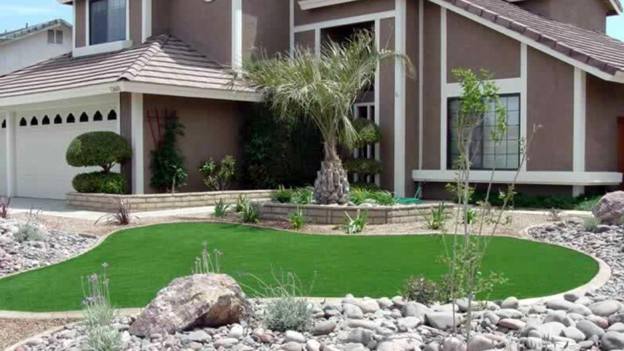 Artificial Grass Installation In Richardson, Texas