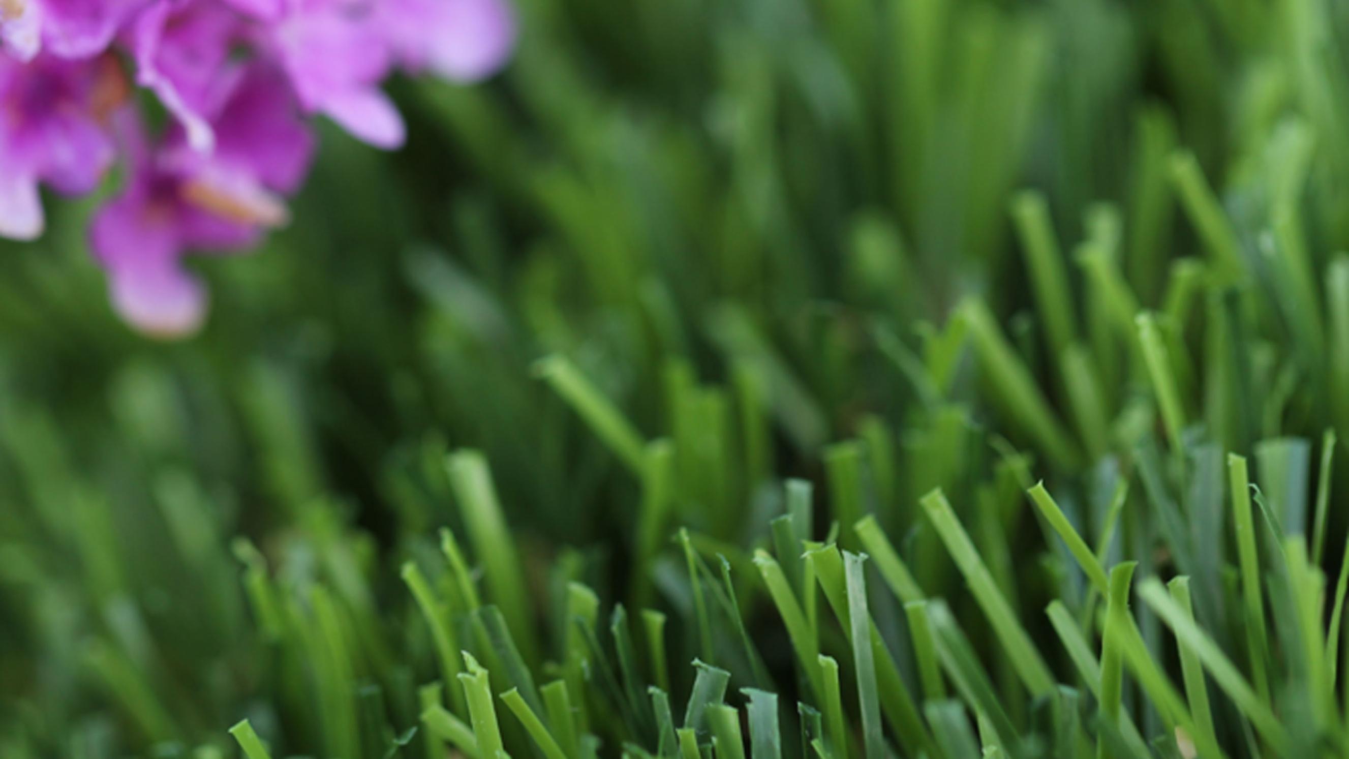 Sierra synthetic turf 94 ounces