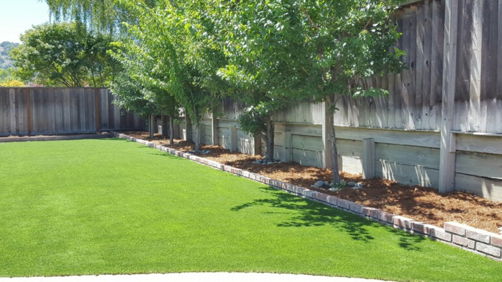 Artificial Grass | Synthetic Turf Chatsworth, California