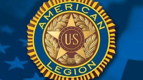 American Legion Carroll Post 31 opens applications for high school oratorical scholarship contest