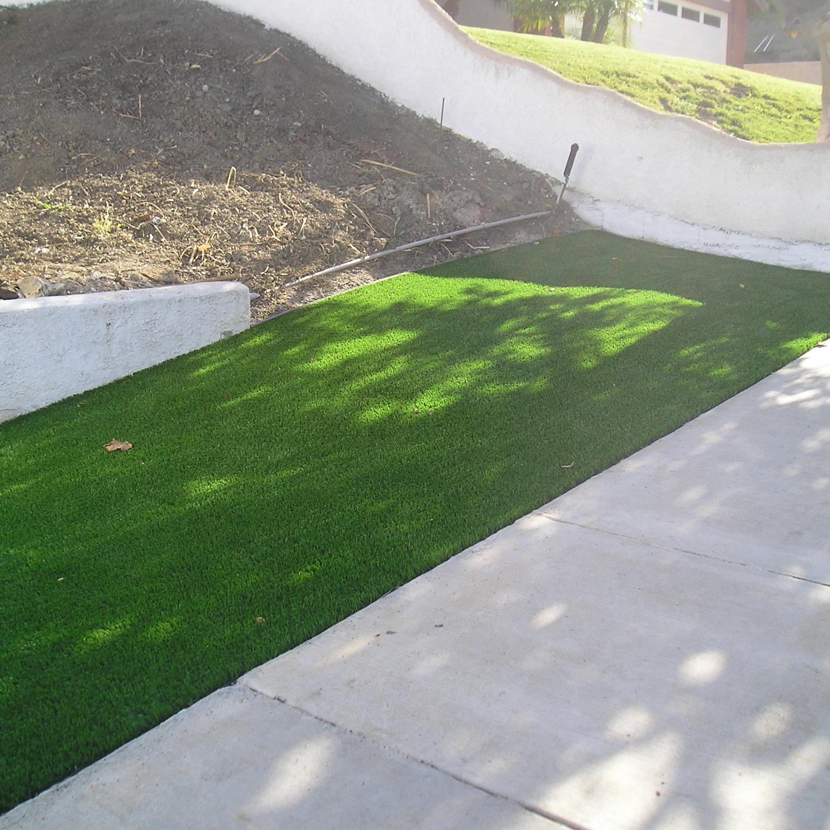 W Blade-60 backyard turf,turf backyard,fake grass for backyard,fake grass backyard,artificial grass backyard