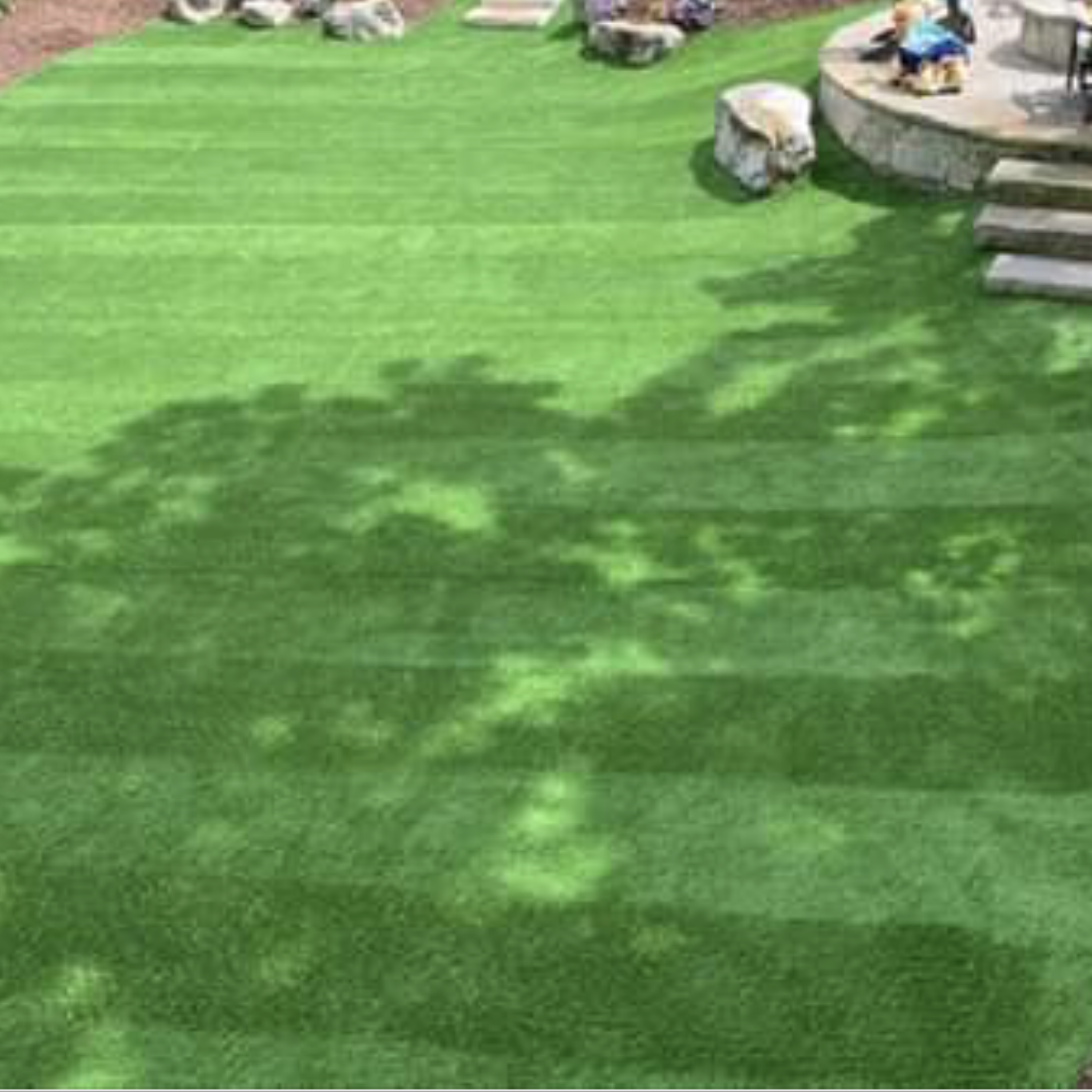 C Blade-92 artificial grass,artificial turf,artificial lawn,artificial grass rug,artificial grass installation,artificial grass,fake grass,synthetic grass,grass carpet,artificial grass rug,fake grass for yard,backyard turf,turf backyard,turf yard,fake grass for backyard