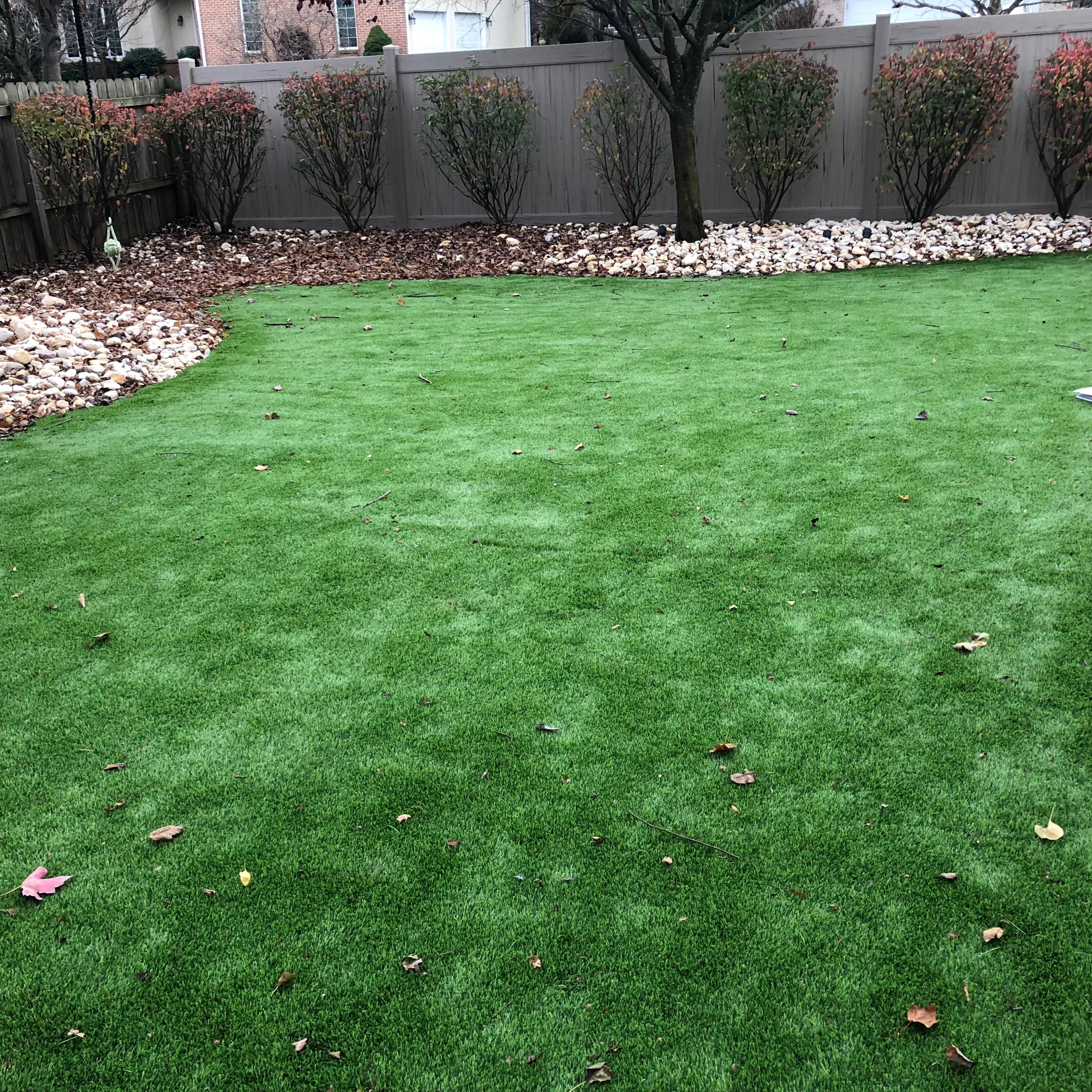 Emerald-92 Stemgrass artificial grass,fake grass,synthetic grass,grass carpet,artificial grass rug,artificial grass,fake grass,synthetic grass,grass carpet,artificial grass rug,real grass,most realistic artificial grass,realistic artificial grass