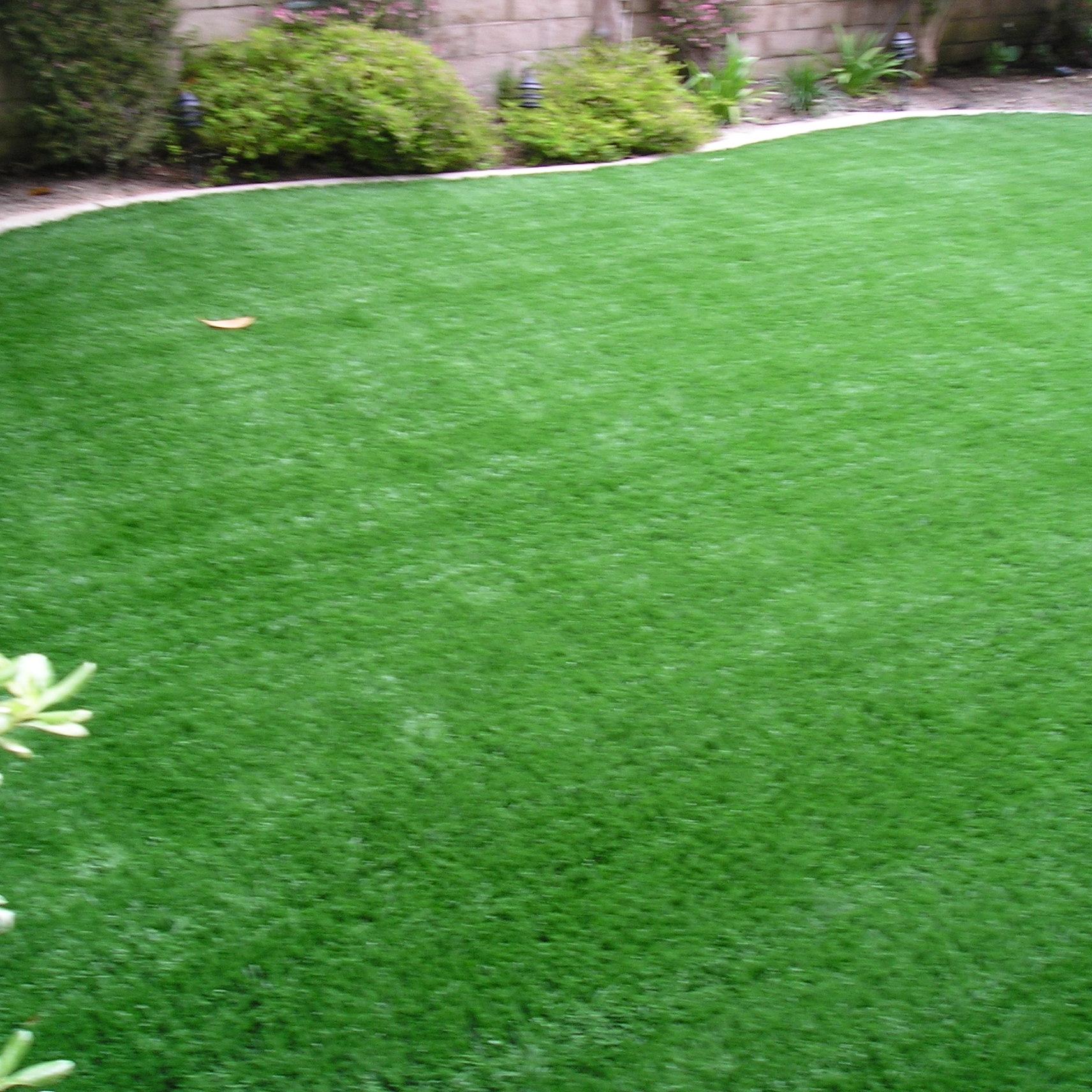 Emerald-92 Stemgrass artificial lawn,synthetic lawn,fake lawn,turf lawn,fake grass lawn,fake green grass,green grass carpet