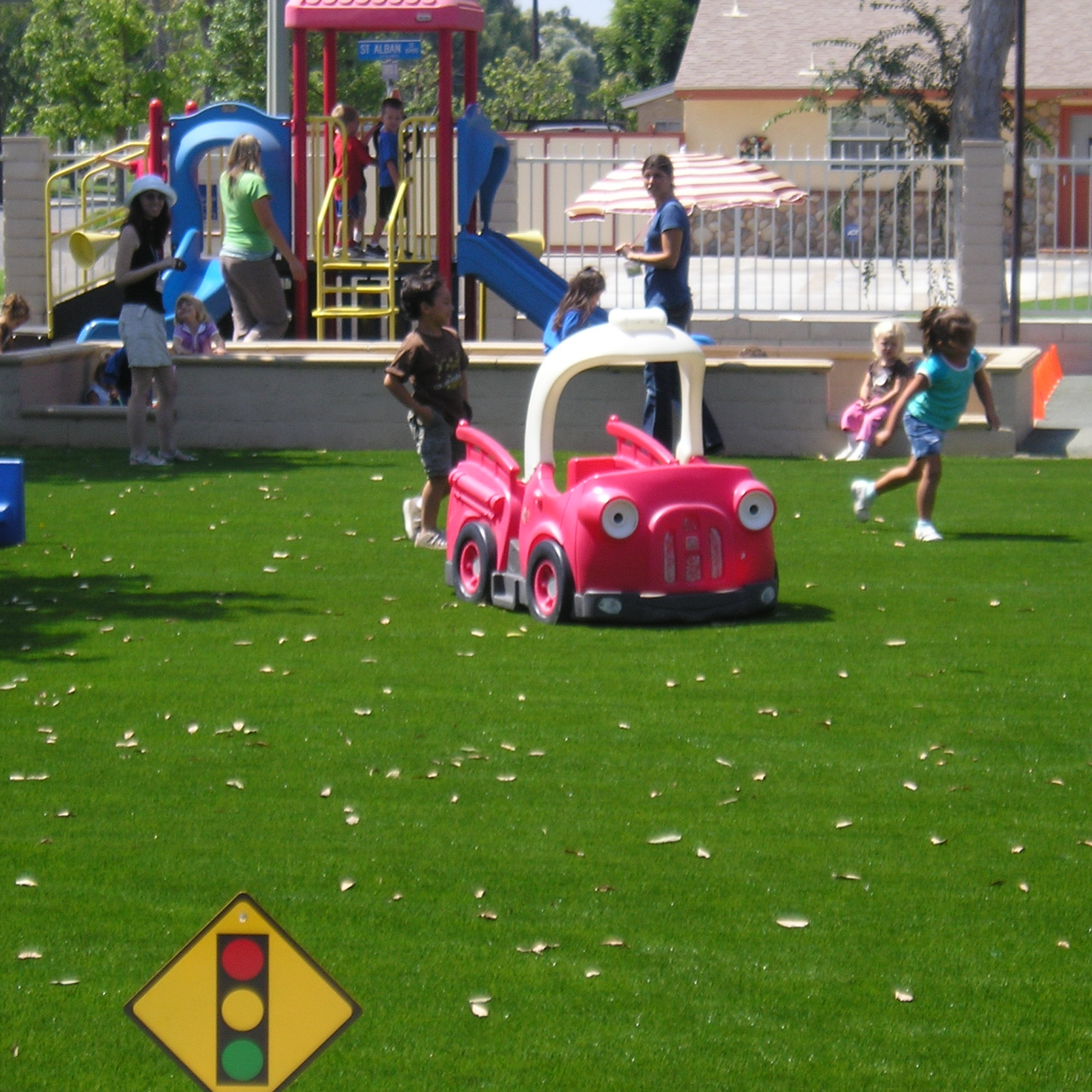 S Blade-66 playground turf,outdoor turf,outdoor artificial turf,indoor outdoor turf,artificial turf for playgrounds,playground turf,playground grass,playground foam padding,artificial turf for playgrounds,playground artificial turf