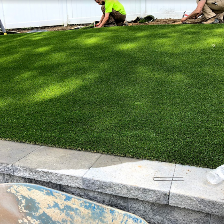 Spring-50 artificial grass installers,artificial turf installers,artificial grass installers,artificial turf installers,artificial grass,artificial turf,artificial lawn,artificial grass rug,artificial grass installation,artificial lawn,synthetic lawn,fake lawn,turf lawn,fake grass lawn
