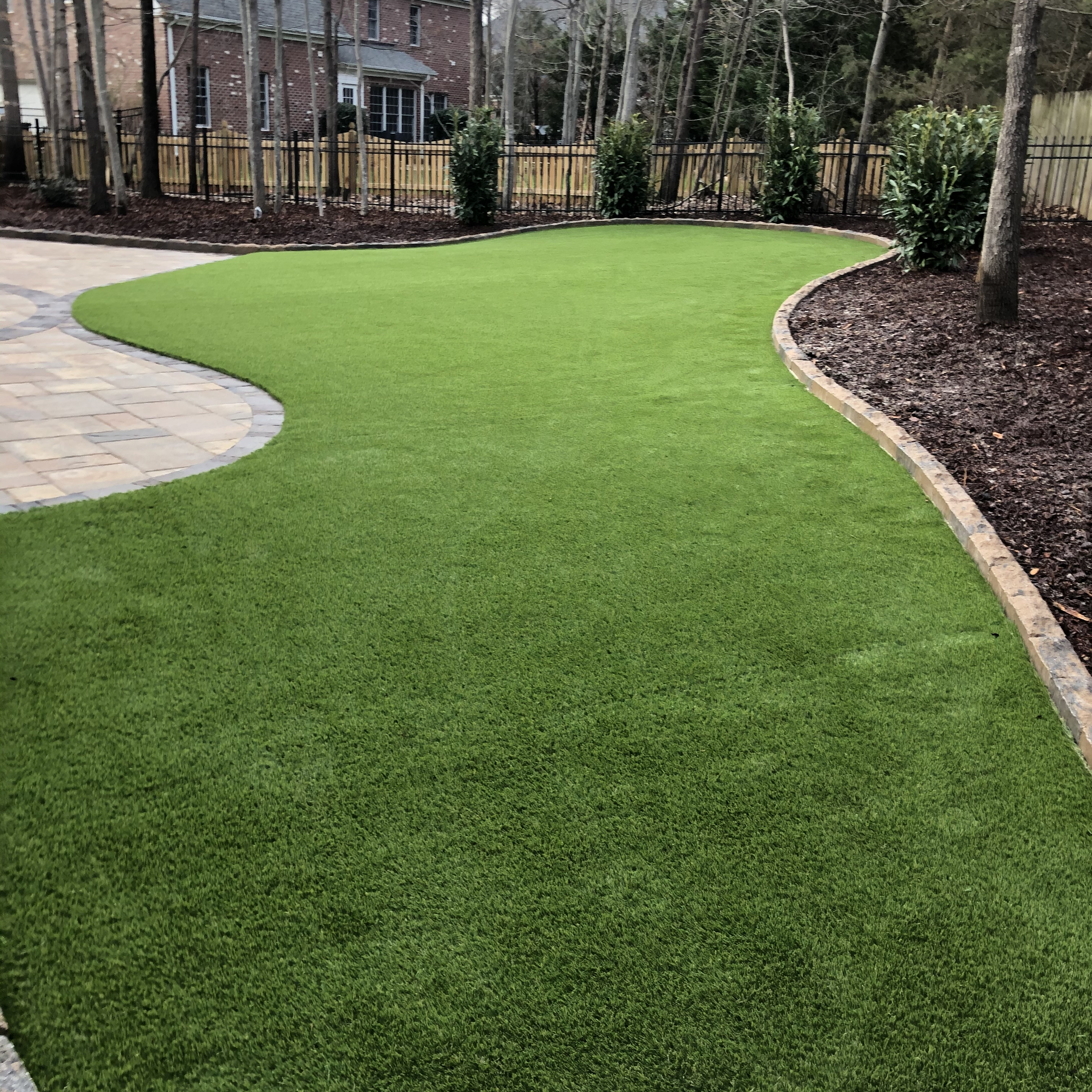 Spring-50 artificial grass for homes,artificial turf for homes,best artificial grass for home,astro turf for home,artificial lawns for homes