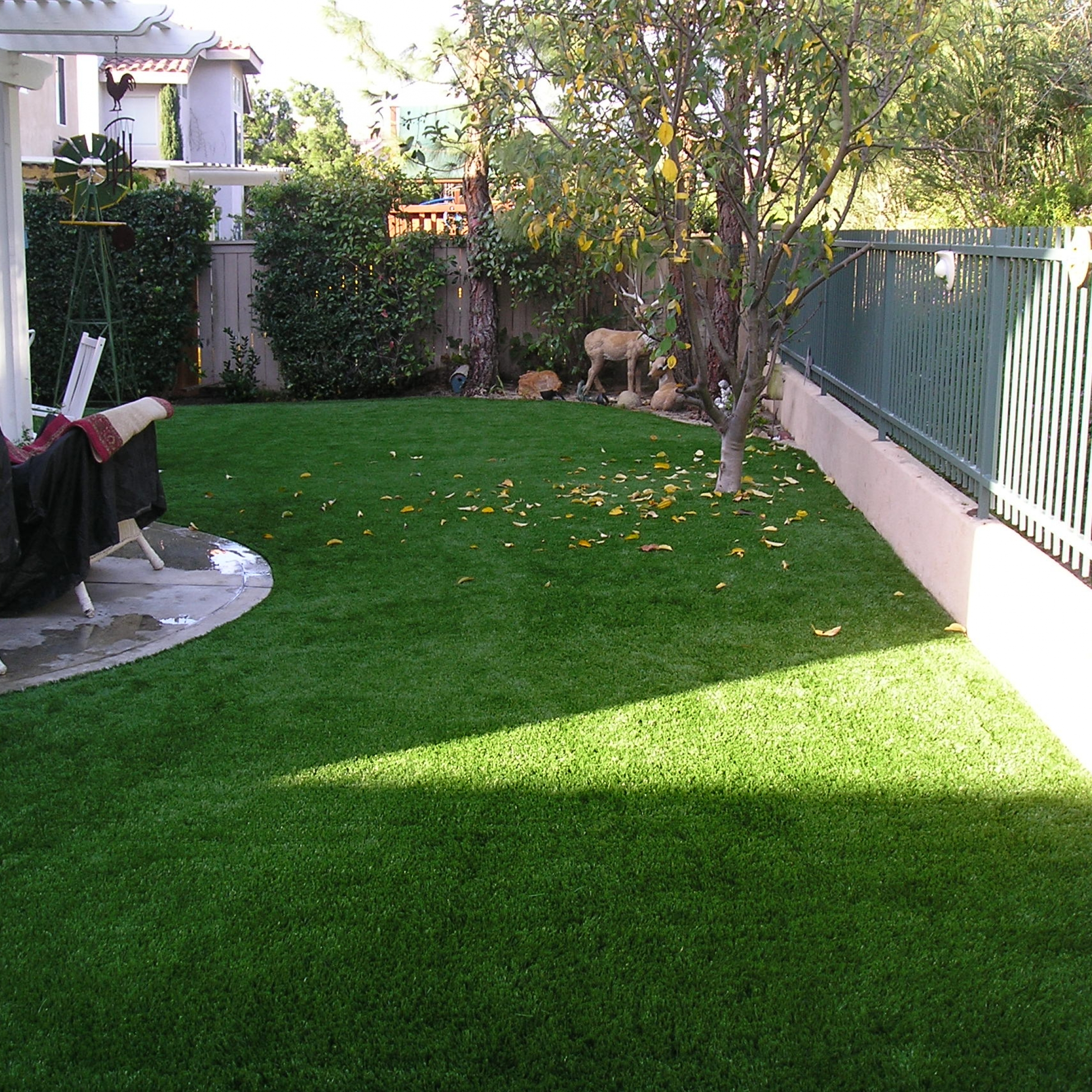 Spring-50 artificial lawns,fake lawns,artificial grass for lawns,artificial turf for lawns,fake grass for lawns,artificial turf,synthetic turf,artificial turf installation,how to install artificial turf,used artificial turf