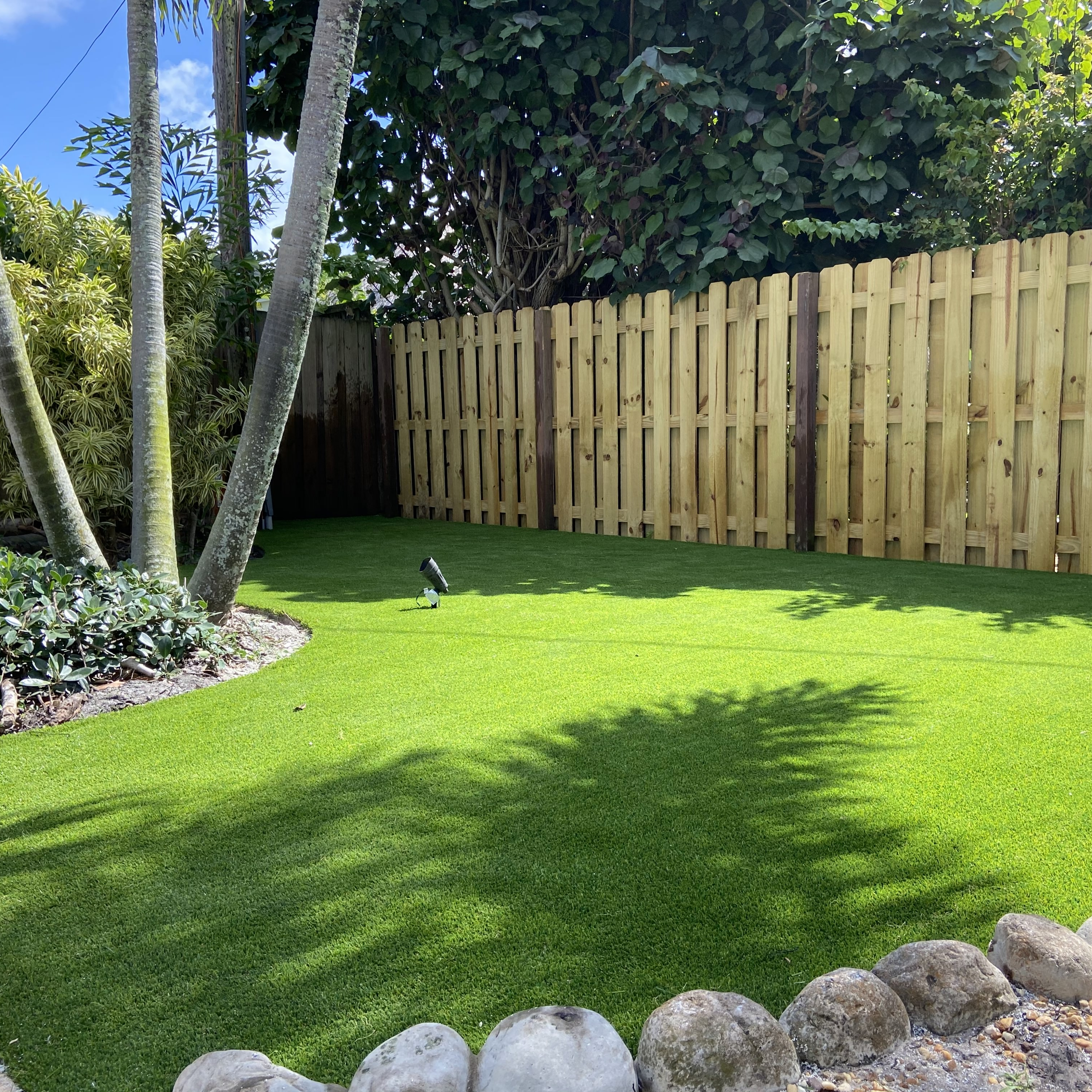 Spring-50 artificial lawn,synthetic lawn,fake lawn,turf lawn,fake grass lawn