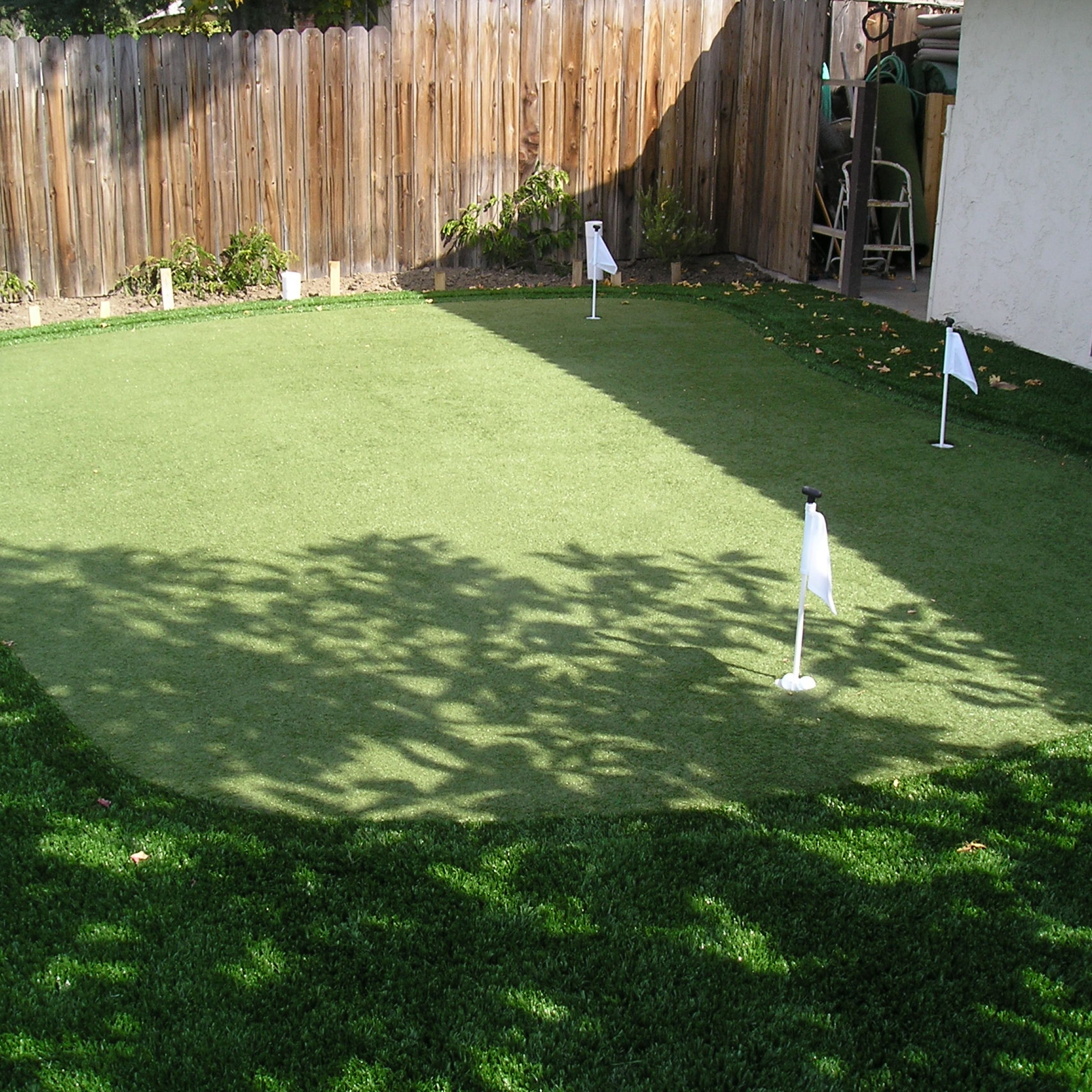 Putt-60 Bicolor backyard turf,turf backyard,fake grass for backyard,fake grass backyard,artificial grass backyard,fake grass for yard,backyard turf,turf backyard,turf yard,fake grass for backyard,artificial lawn,synthetic lawn,fake lawn,turf lawn,fake grass lawn,backyard turf,turf backyard,fake grass for backyard,fake grass backyard,artificial grass backyard