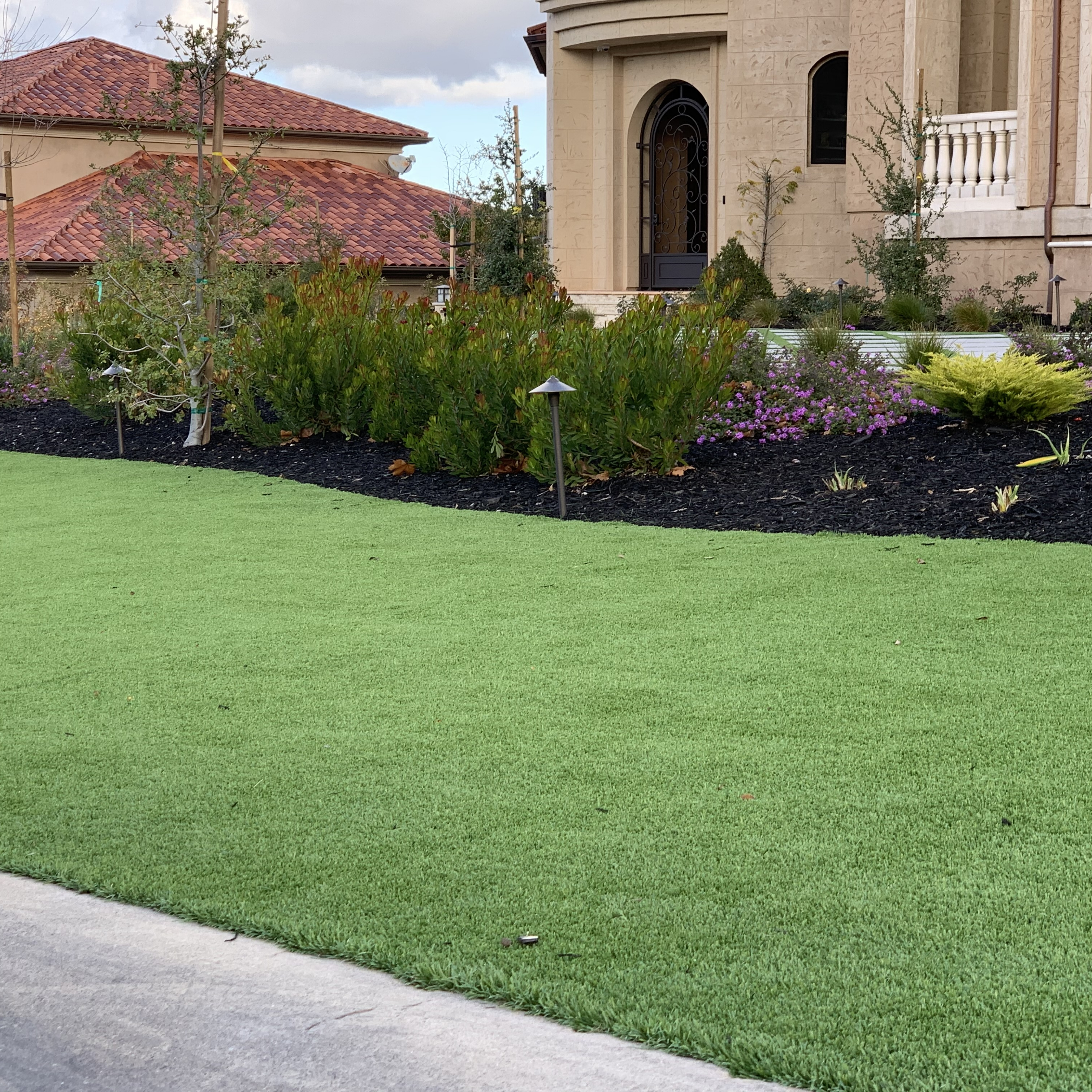 S Blade-90 artificial turf,synthetic turf,artificial turf installation,how to install artificial turf,used artificial turf,artificial grass installers,artificial turf installers,artificial turf,synthetic turf,artificial turf installation,how to install artificial turf,used artificial turf,artificial turf companies,most realistic artificial grass,artificial grass,fake grass,synthetic grass,grass ca