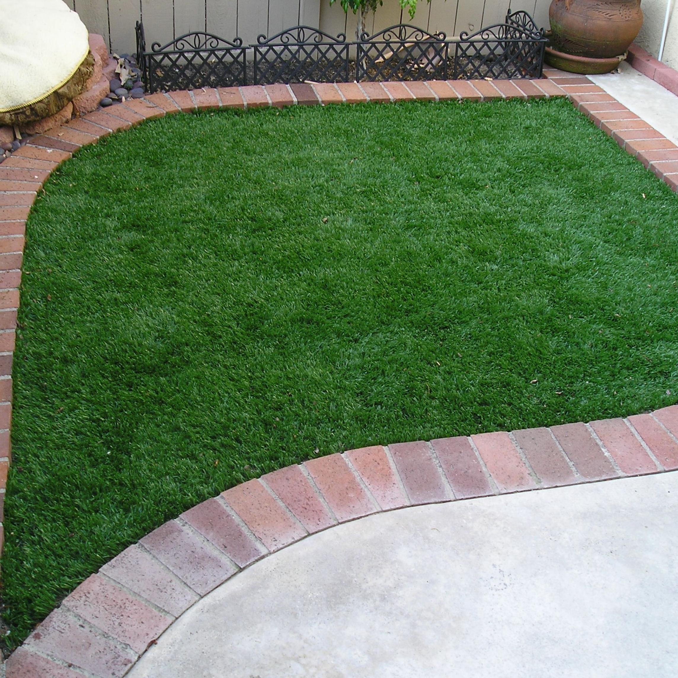 S Blade-90 best artificial grass,best fake grass,best synthetic grass,best turf,best artificial grass for home,artificial lawn,synthetic lawn,fake lawn,turf lawn,fake grass lawn