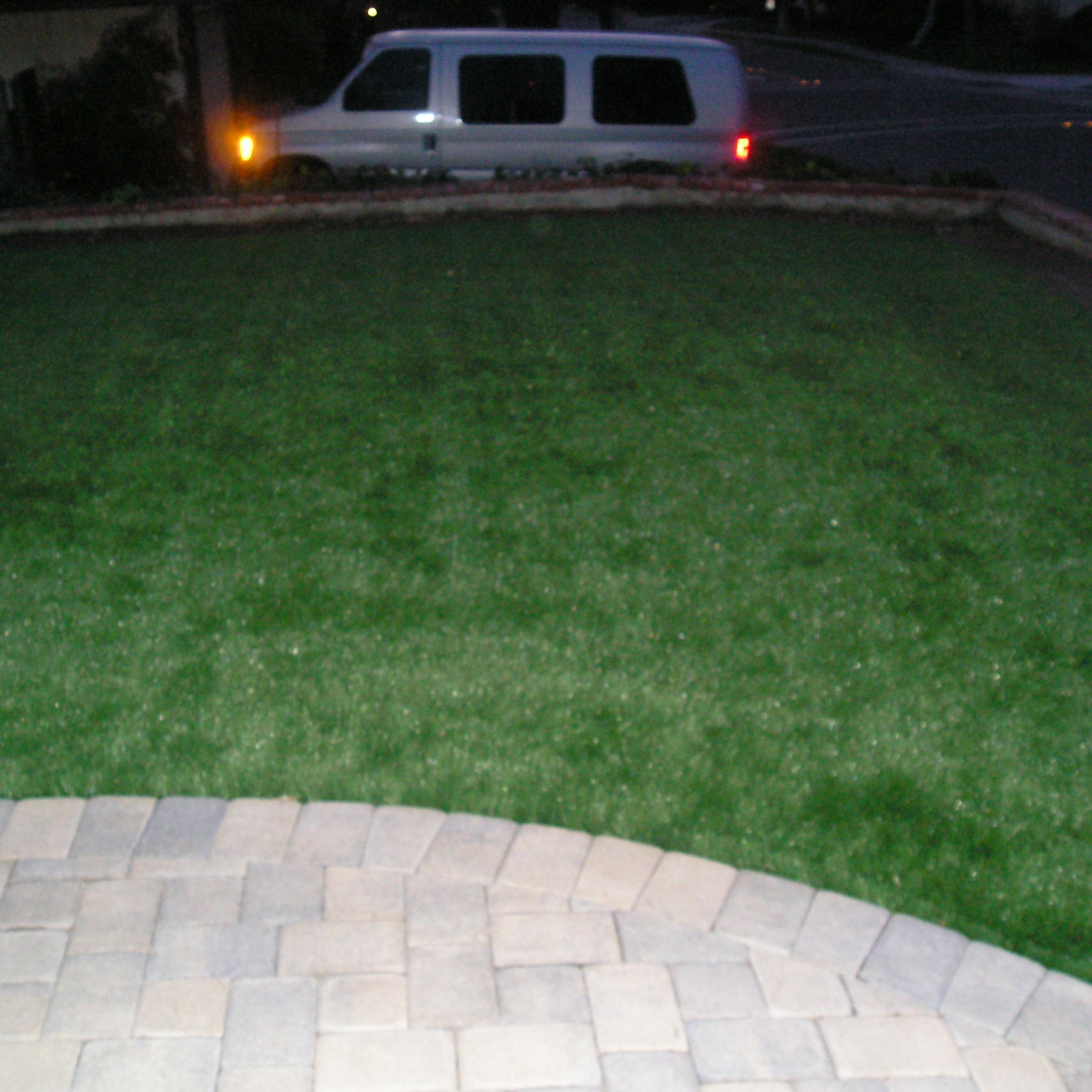 S Blade-90 best artificial grass,best fake grass,best synthetic grass,best turf,best artificial grass for home,artificial turf,synthetic turf,artificial turf installation,how to install artificial turf,used artificial turf