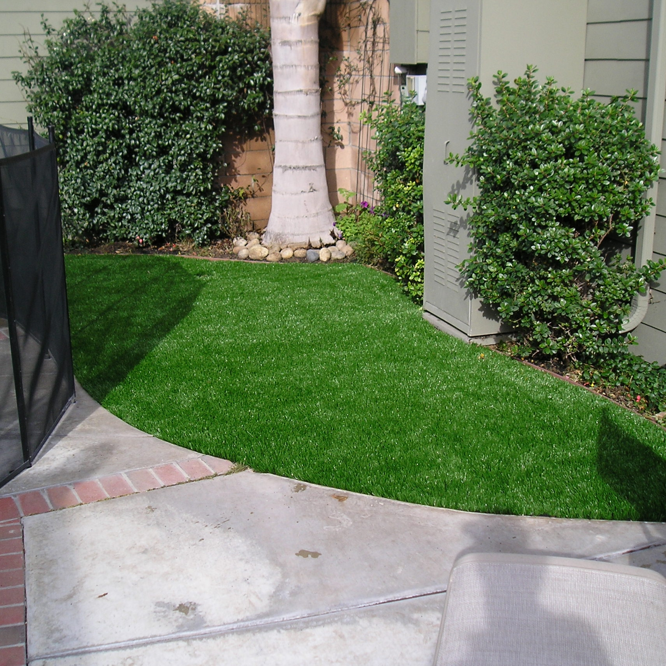 S Blade-90 fake grass for yard,backyard turf,turf backyard,turf yard,fake grass for backyard,used artificial turf