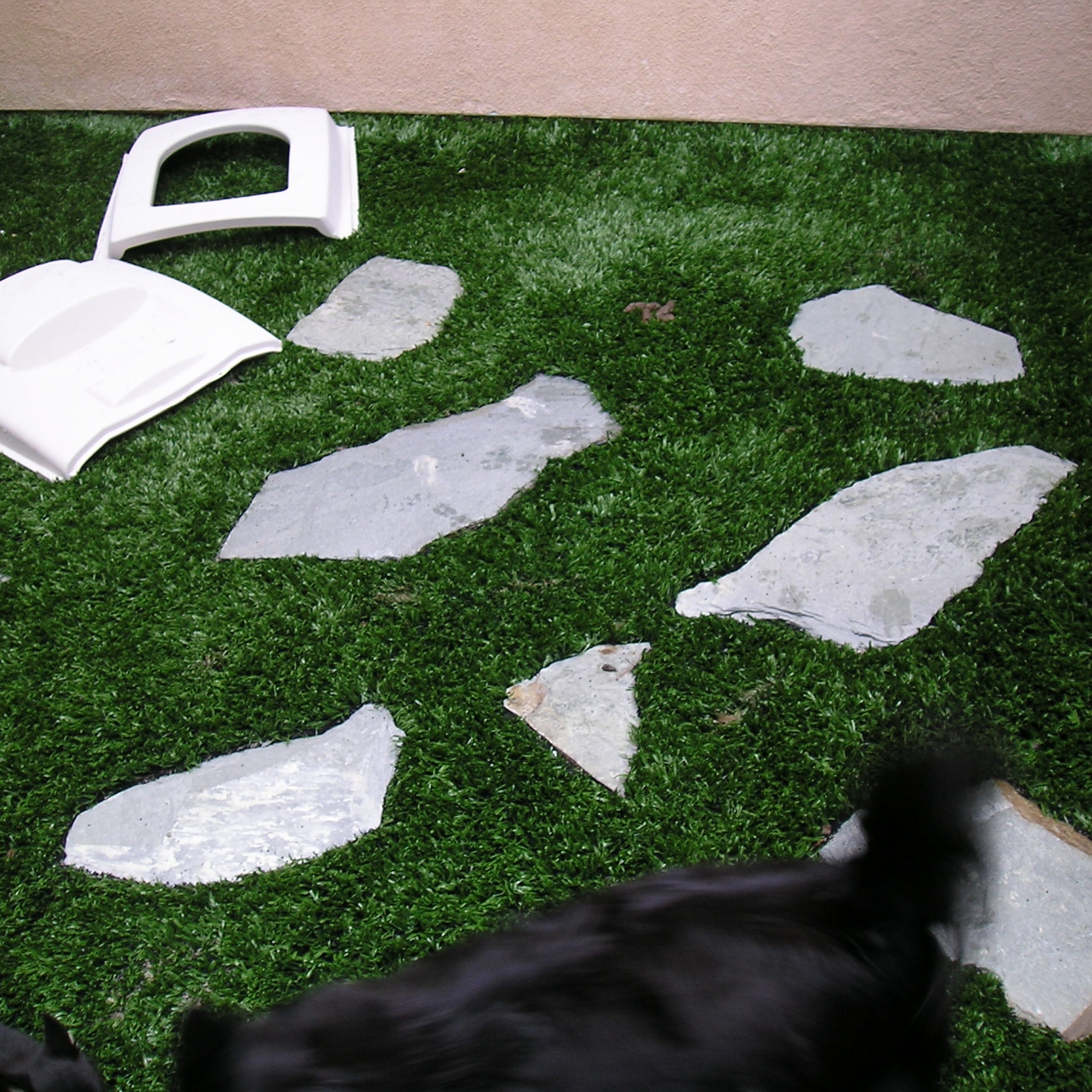 S Blade-90 turf prices,artificial turf,synthetic turf,artificial turf installation,how to install artificial turf,used artificial turf,fake grass for yard,backyard turf,turf backyard,turf yard,fake grass for backyard