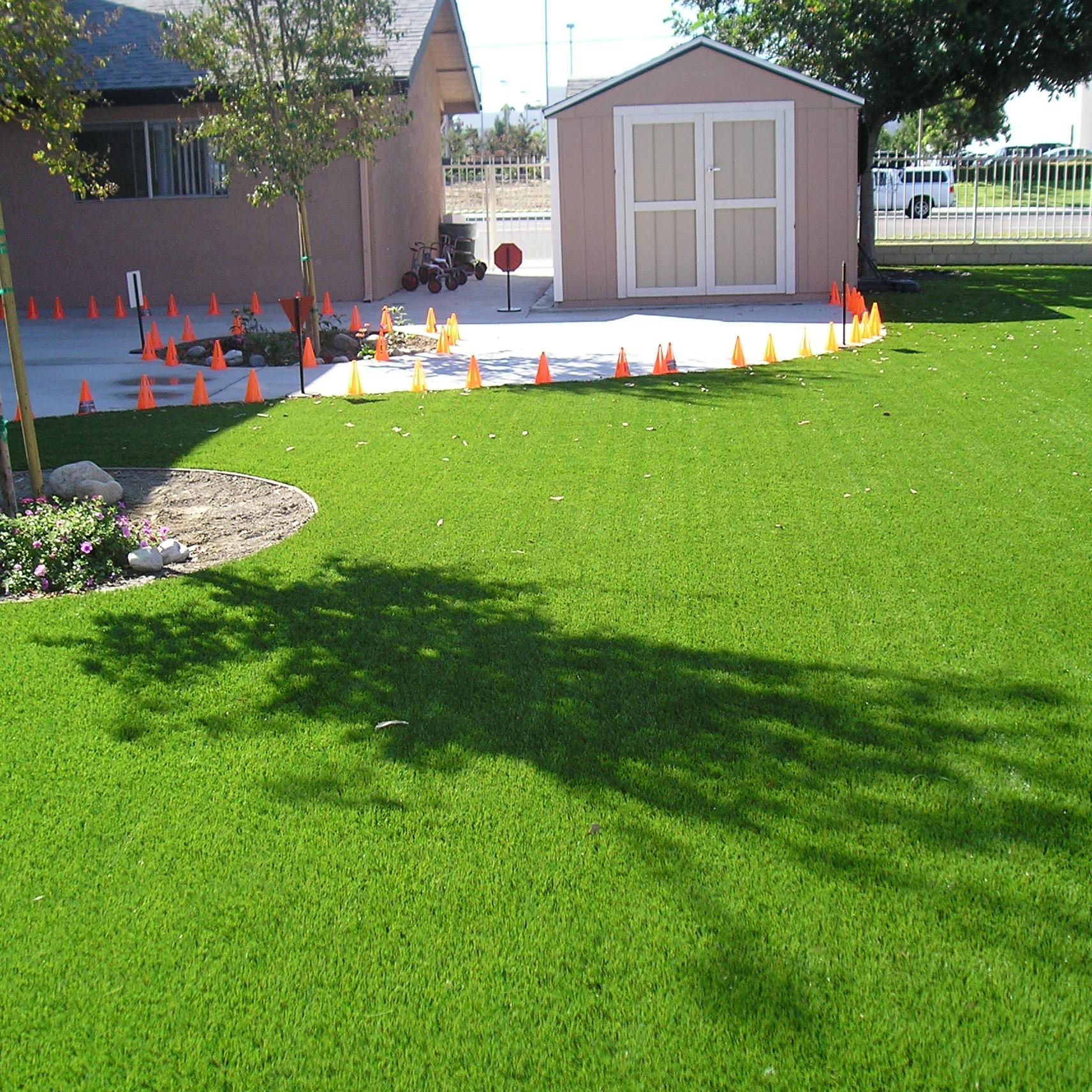 S Blade-90 fake green grass,green grass carpet,artificial grass,fake grass,synthetic grass,grass carpet,artificial grass rug
