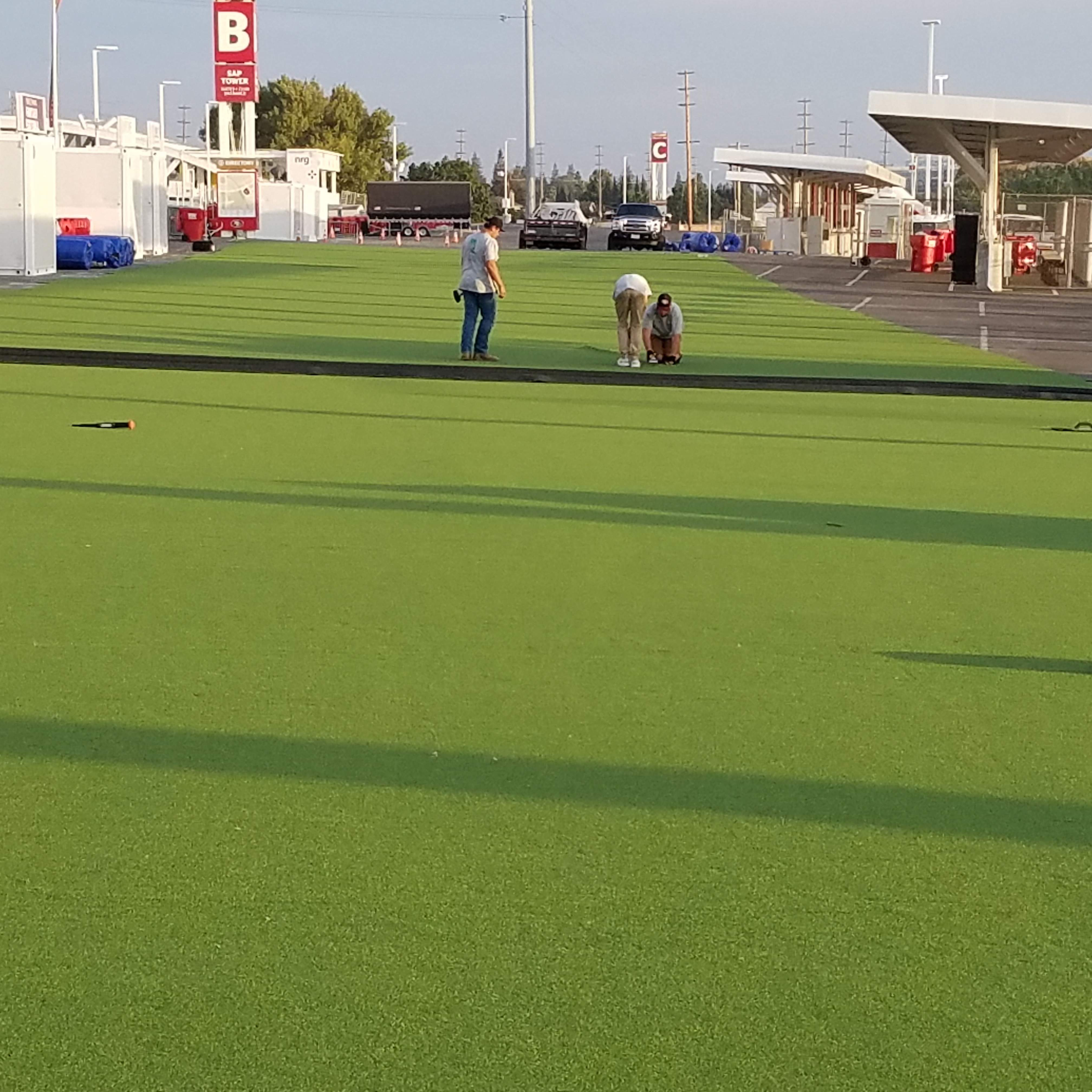Trainers Turf-63 best artificial grass,best fake grass,best synthetic grass,best turf,best artificial grass for home,artificial turf,synthetic turf,artificial turf installation,how to install artificial turf,used artificial turf,artificial turf,synthetic turf,artificial turf installation,how to install artificial turf,used artificial turf,artificial turf,synthetic turf,artificial turf installation