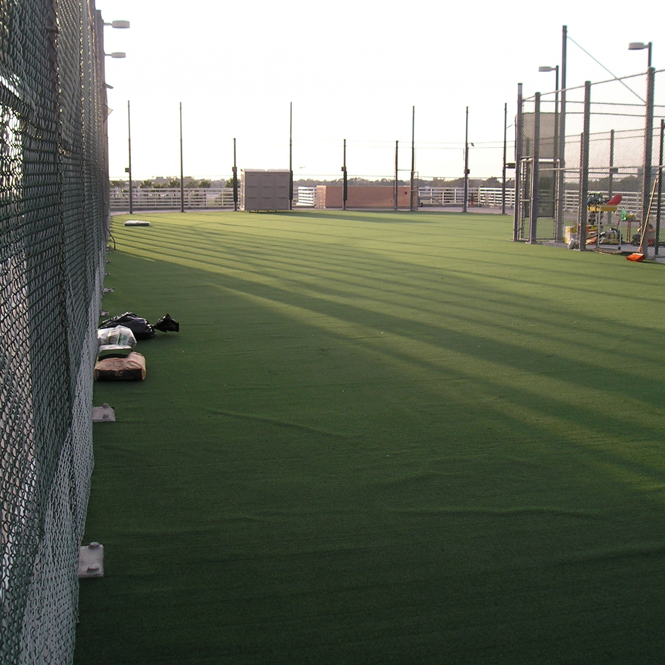 Trainers Turf-63 artificial grass installation,installing artificial grass,artificial turf installation,how to install artificial turf,turf installation