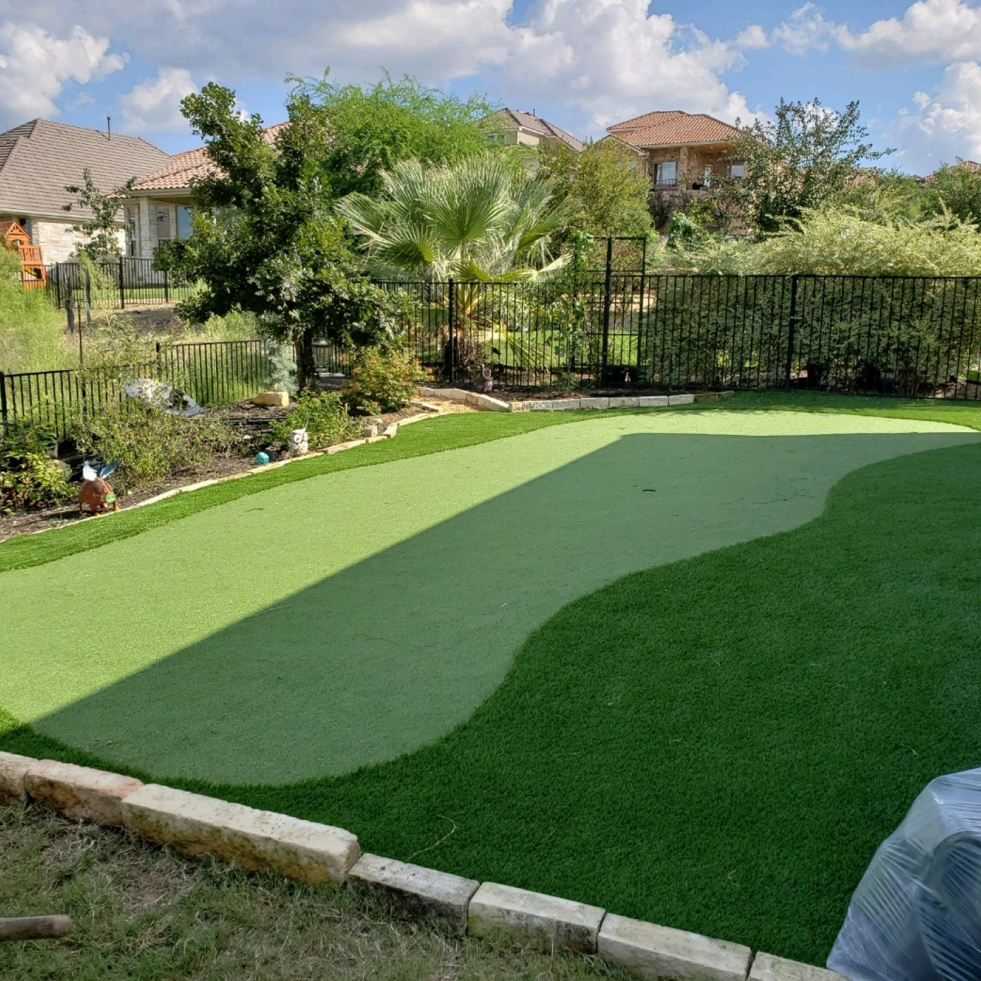 Pro Putt-44 artificial turf,synthetic turf,artificial turf installation,how to install artificial turf,used artificial turf,fake green grass,green grass carpet,turf prices,artificial grass installers,artificial turf installers,artificial turf,synthetic turf,artificial turf installation,how to install artificial turf,used artificial turf,artificial grass installers,artificial turf installers,fake g