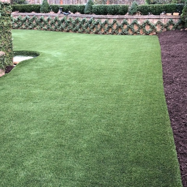 Pet Turf artificial grass cost,fake grass for dogs,artificial grass for dogs,home depot artificial grass,artifical grass,cost of artificial grass installed,artificial grass cost installed,how much does synthetic grass cost installed,artificial grass installed cost,synthetic grass cost installed,artificial turf for dogs,pet turf,dog turf,artificial turf for sale,artificial turf grass,artificial tur