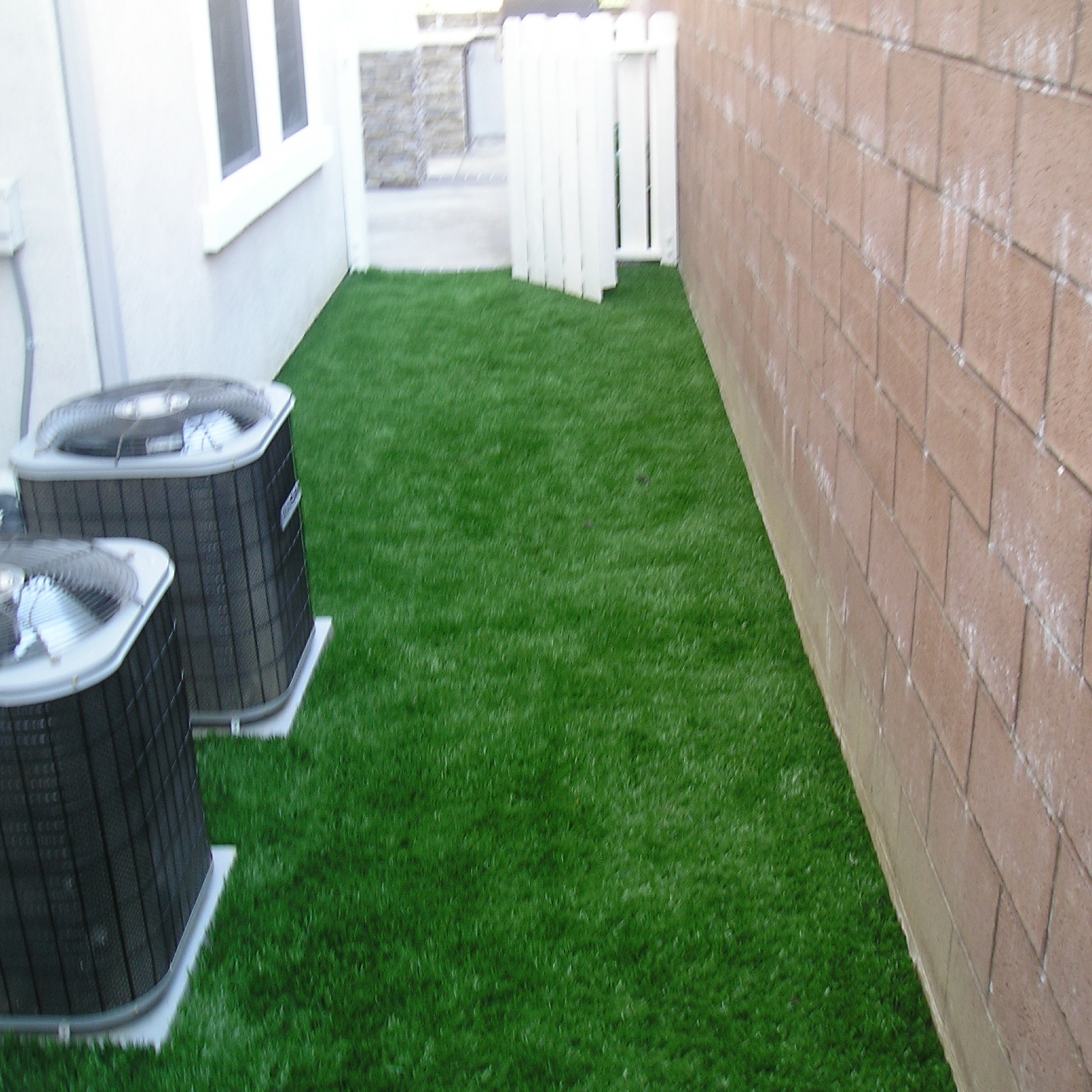 Riviera Monterey-50 residential landscaping,artificial turf residential,residential landscape,residential turf,residential artificial grass,fake grass for yard,backyard turf,turf backyard,turf yard,fake grass for backyard