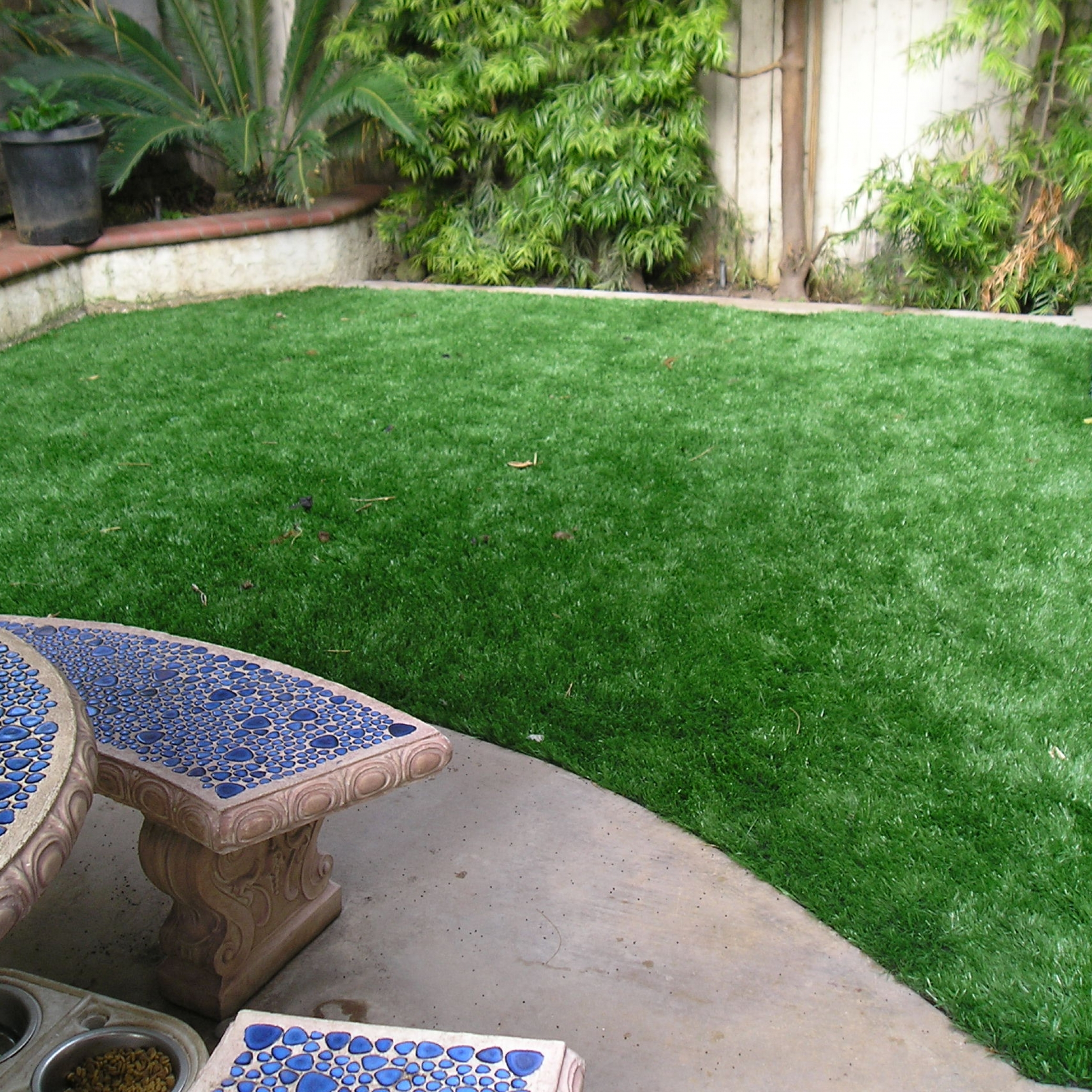 Riviera Monterey-50 artificial grass for homes,artificial turf for homes,best artificial grass for home,astro turf for home,artificial lawns for homes