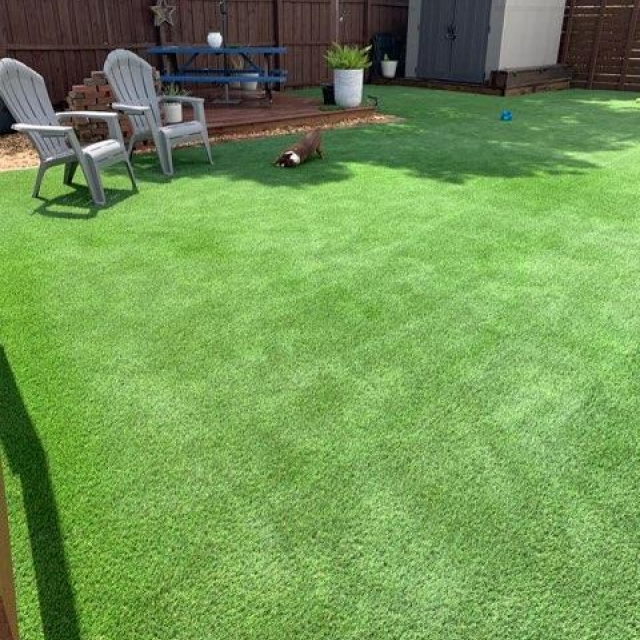Riviera Monterey-50 artificial turf,synthetic turf,artificial turf installation,how to install artificial turf,used artificial turf,artificial grass installation,installing artificial grass,artificial turf installation,how to install artificial turf,turf installation