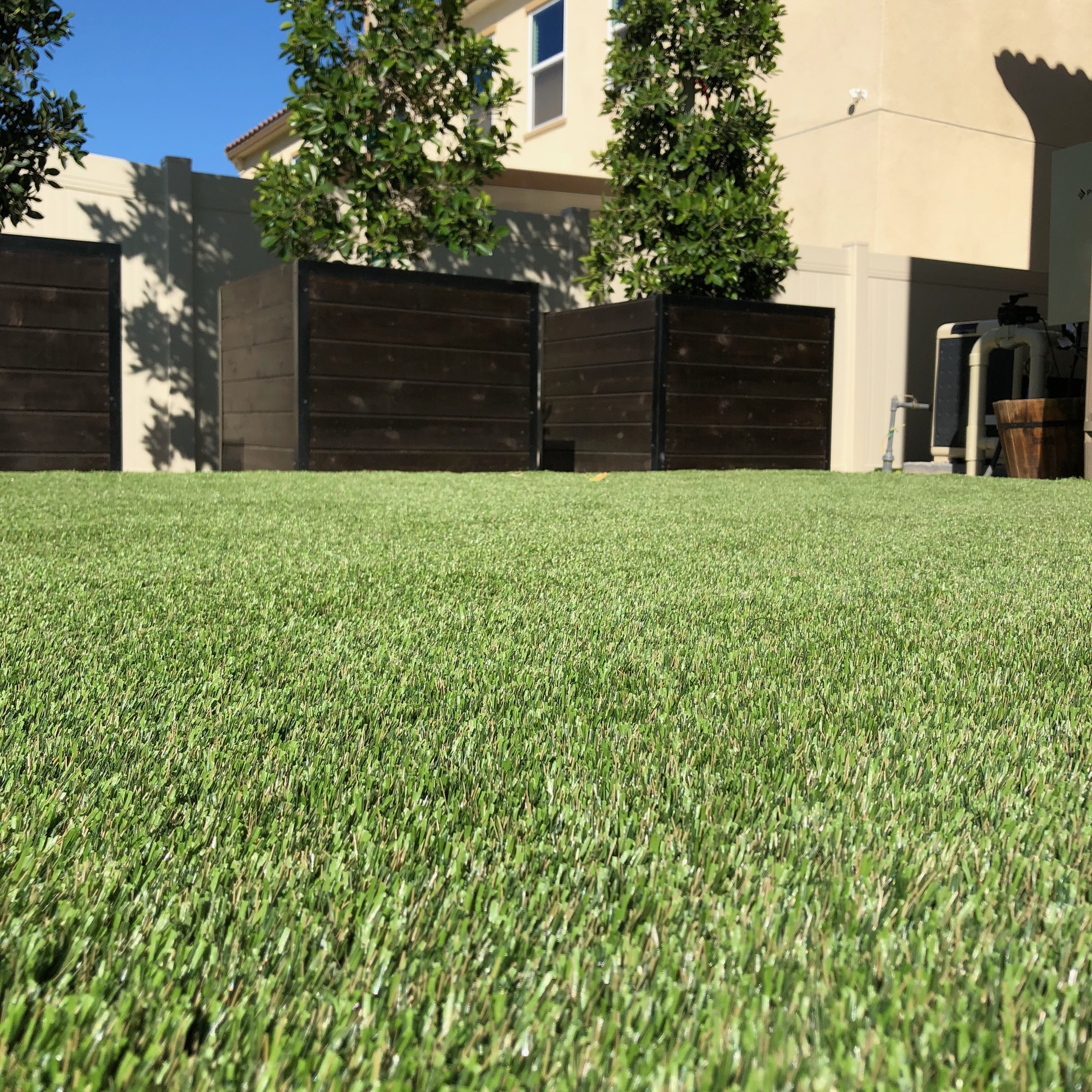 Super Natural 60 real grass,most realistic artificial grass,realistic artificial grass,artificial grass,fake grass,synthetic grass,grass carpet,artificial grass rug,artificial turf,synthetic turf,artificial turf installation,how to install artificial turf,used artificial turf