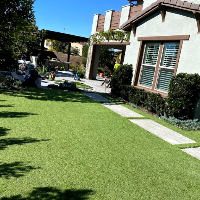 Super Natural 60 used artificial turf,used artificial turf,artificial grass,artificial turf,artificial lawn,artificial grass rug,artificial grass installation,artificial grass,fake grass,synthetic grass,grass carpet,artificial grass rug