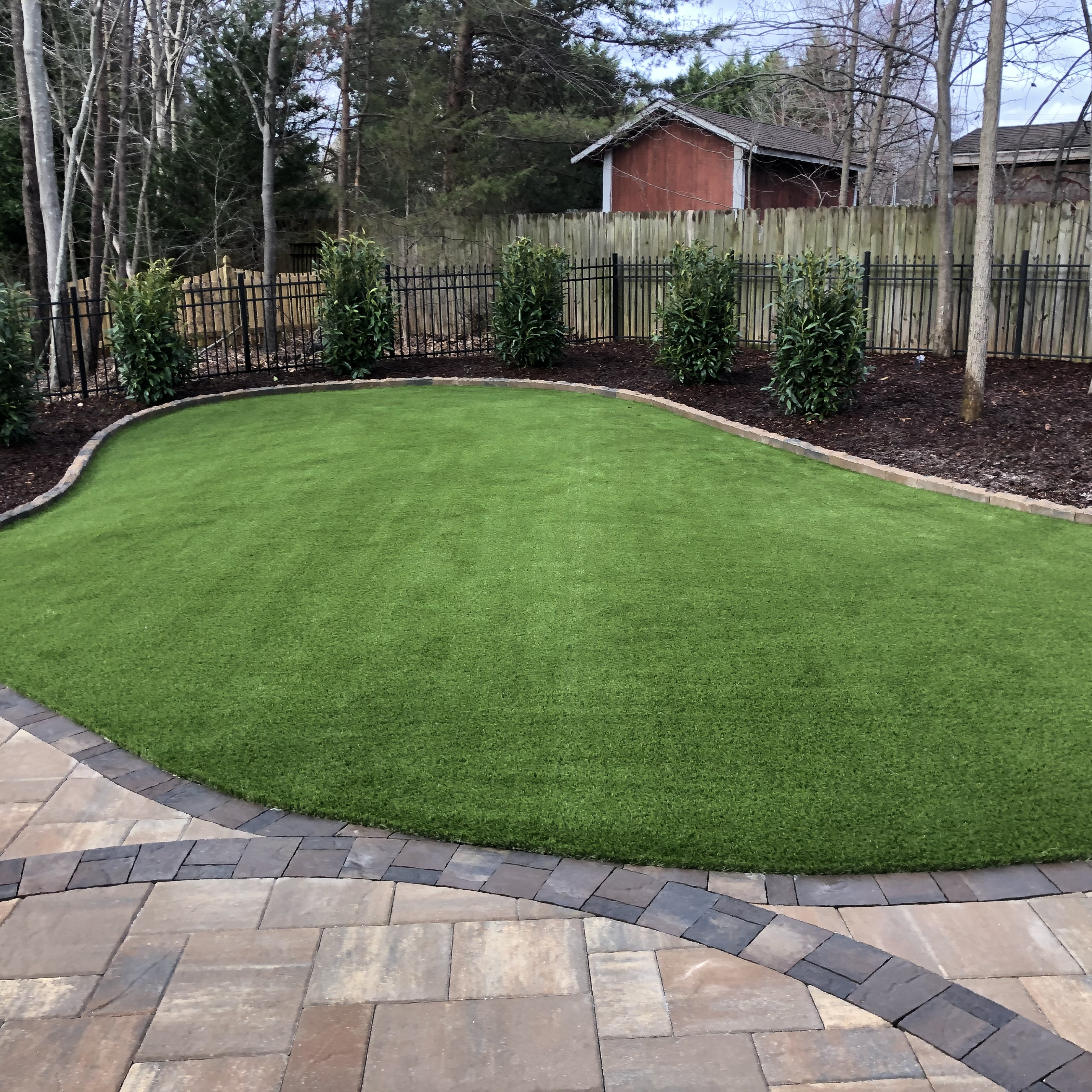 Super Natural 60 most realistic artificial grass,realistic artificial grass,most realistic artificial grass,artificial lawn,synthetic lawn,fake lawn,turf lawn,fake grass lawn