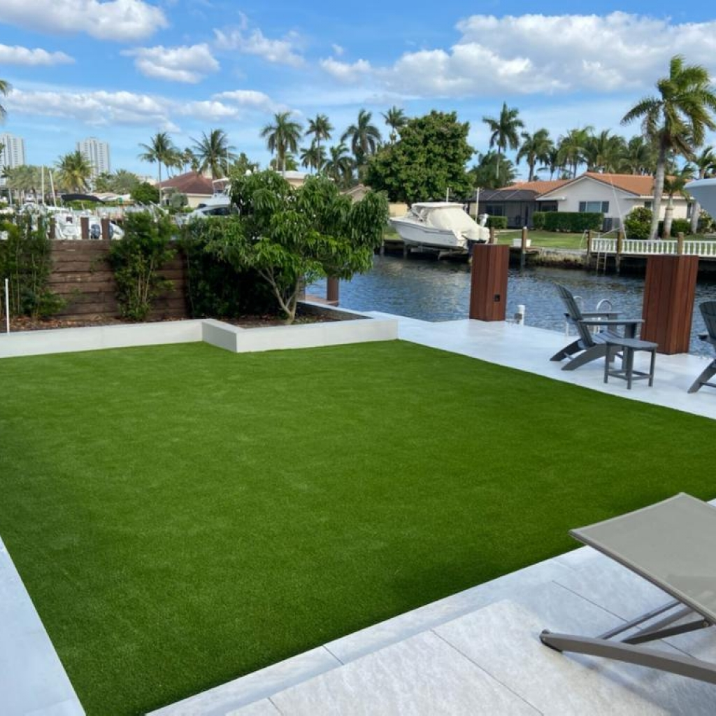 Super Natural 60 artificial turf,synthetic turf,artificial turf installation,how to install artificial turf,used artificial turf