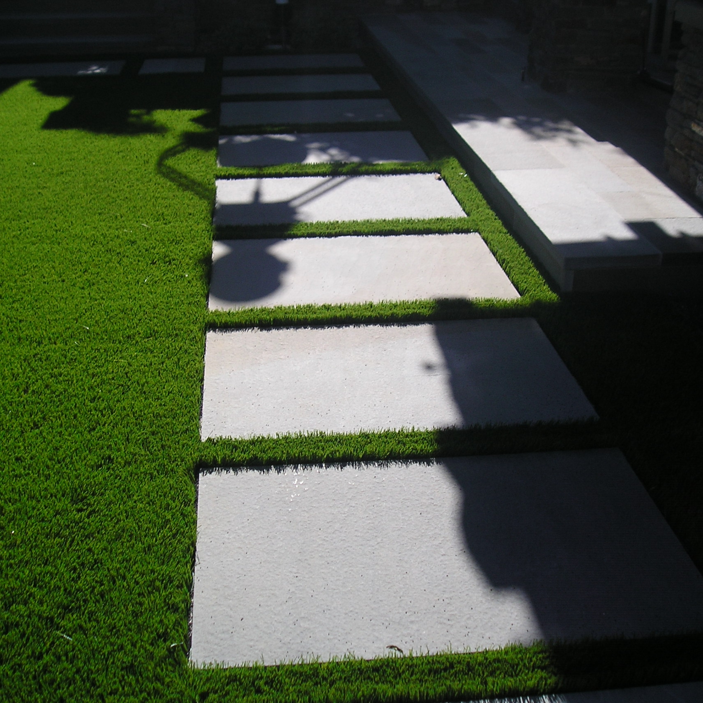 Super Natural 80 review photo artificial grass, synthetic turf.