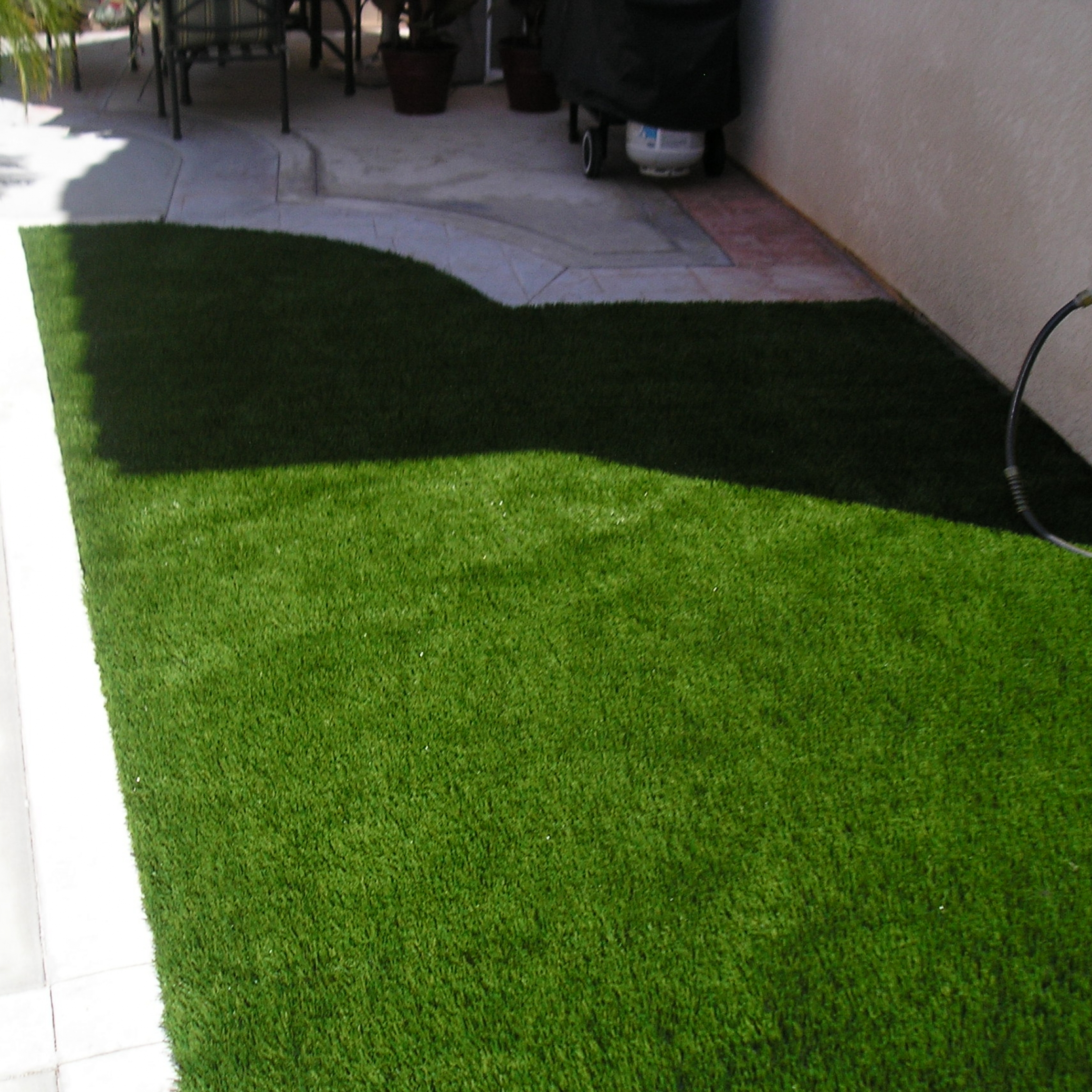 Super Natural 80 artificial turf,synthetic turf,artificial turf installation,how to install artificial turf,used artificial turf