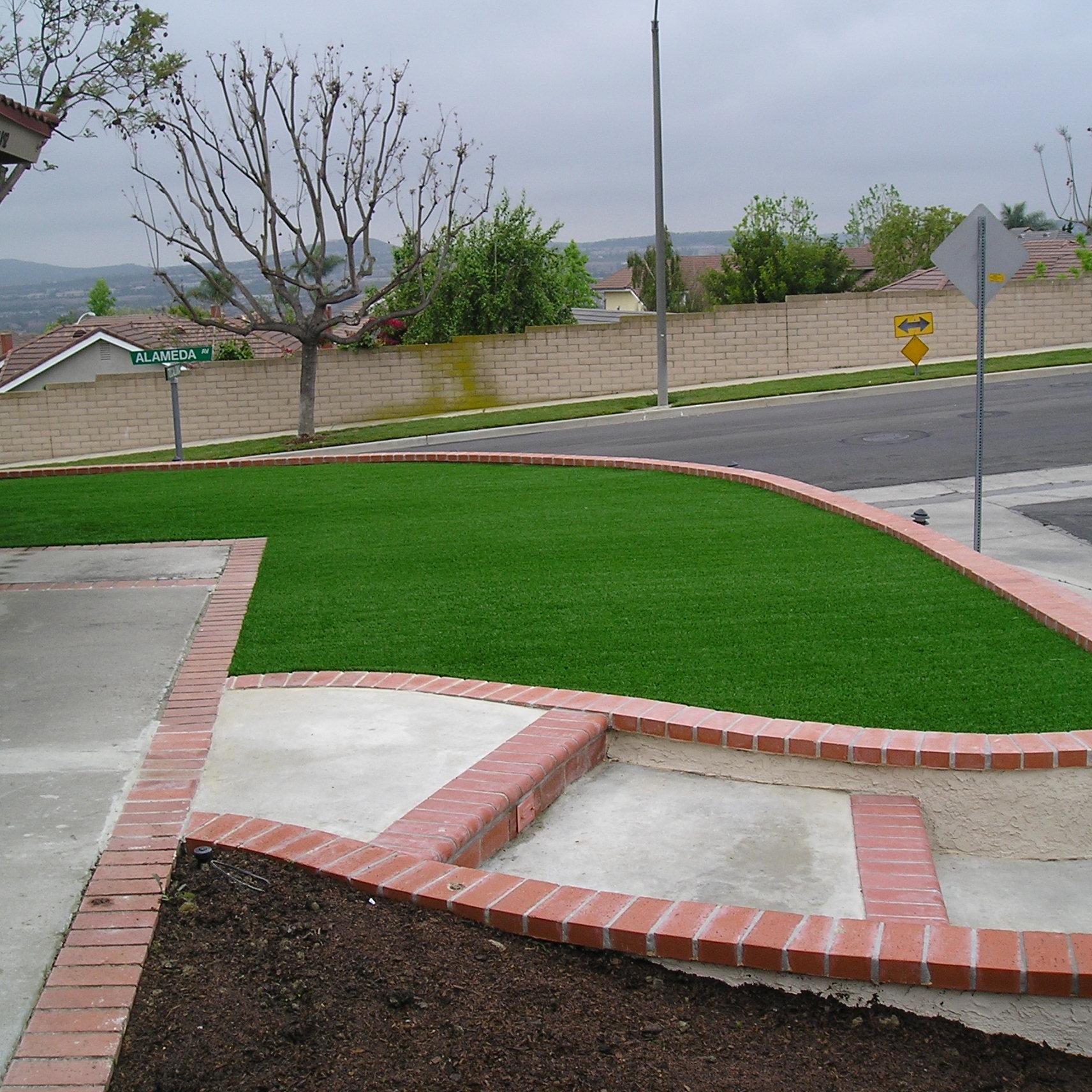 Super Natural 80 best artificial grass,best fake grass,best synthetic grass,best turf,best artificial grass for home