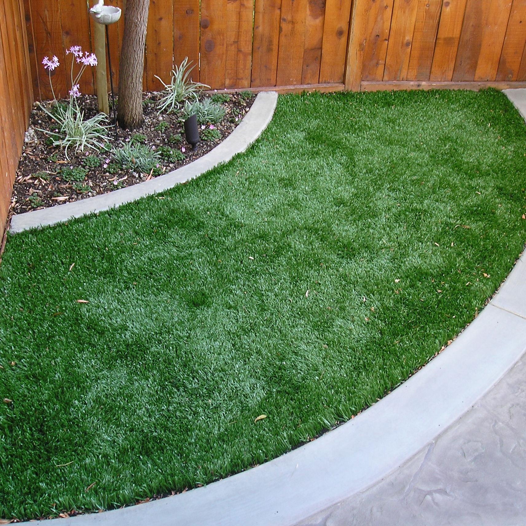 S Blade 50 fake grass for yard,backyard turf,turf backyard,turf yard,fake grass for backyard