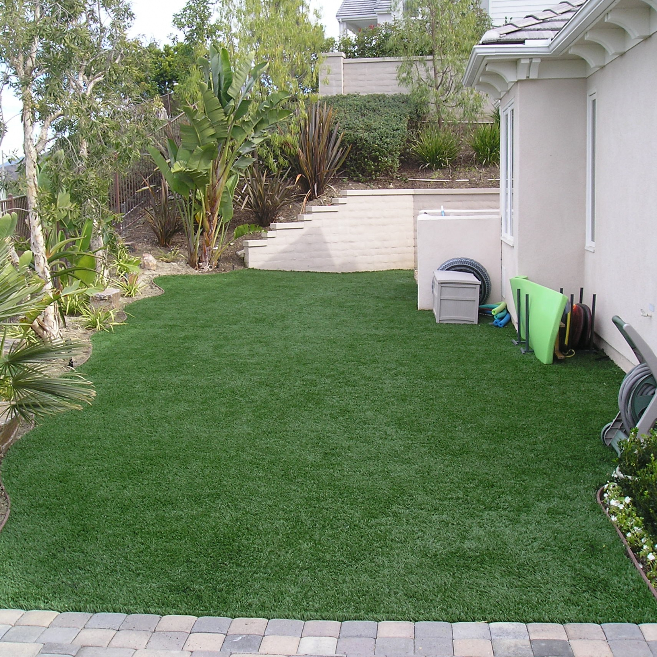 S Blade 50 most realistic artificial grass,realistic artificial grass