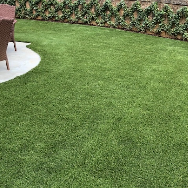 High Sierra fake grass,fake grass for yard,fake lawn,fake grass carpet,fake turf,artificial lawn,synthetic lawn,fake lawn,turf lawn,fake grass lawn