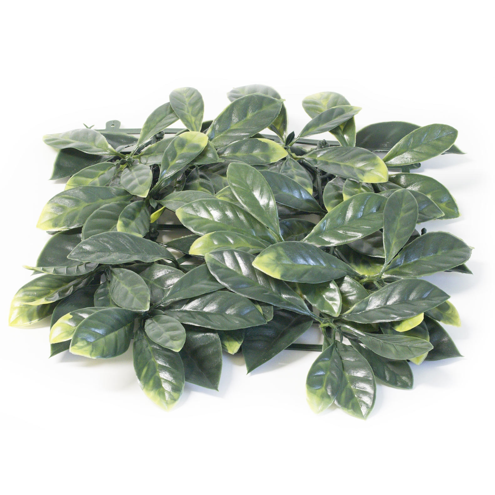 Decorative artificial ivy fake plants