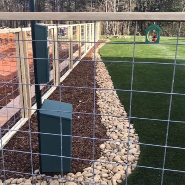 Cool Blue Hollow Lime artificial grass installers,artificial turf installers