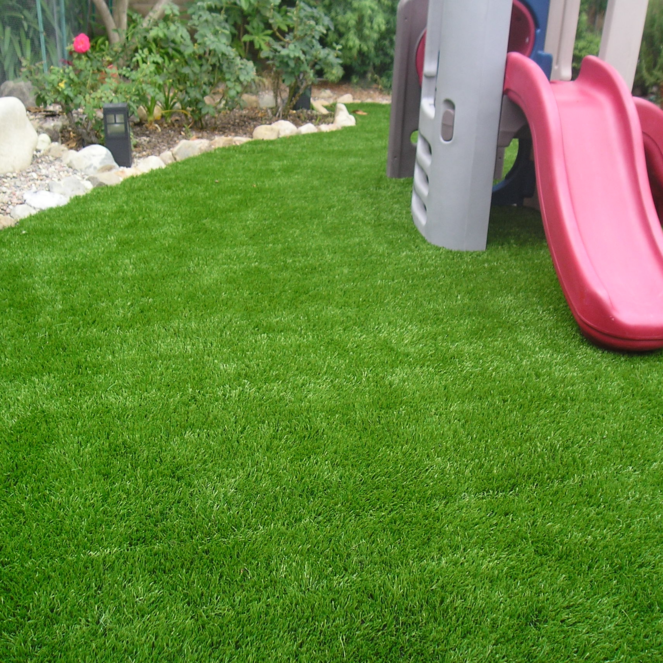 Cool Blue Hollow Olive playground turf,playground grass,playground foam padding,artificial turf for playgrounds,playground artificial turf,playground turf,outdoor turf,outdoor artificial turf,indoor outdoor turf,artificial turf for playgrounds,outdoor artificial grass,playground grass,outdoor grass,artificial grass for play area,artificial grass for playgrounds